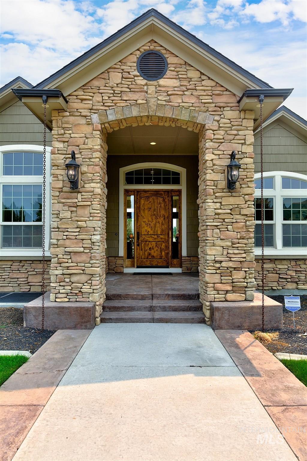4491 W Saddle Ridge Dr Property Photo 49
