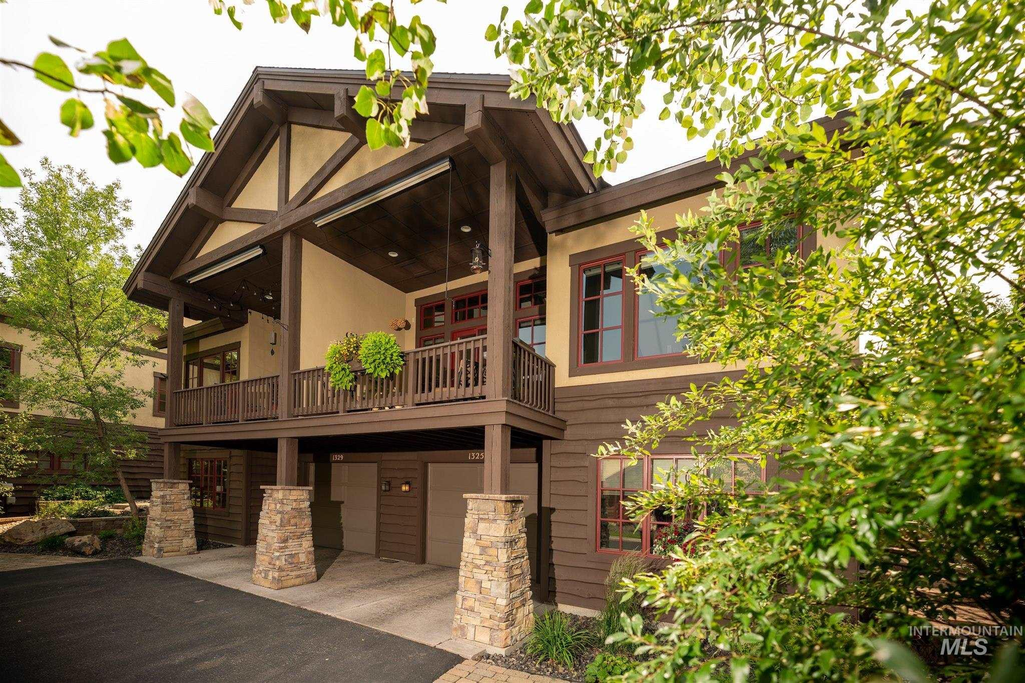 1325 Greystone Drive Property Photo
