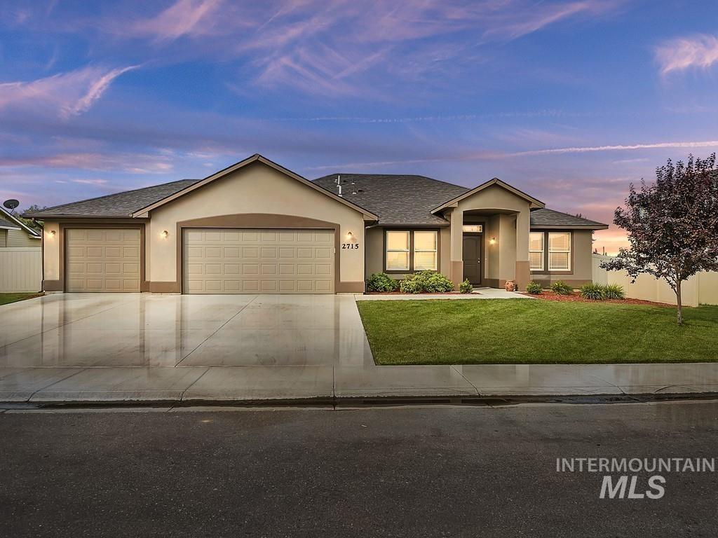 2715 Dogwood Ave Property Photo
