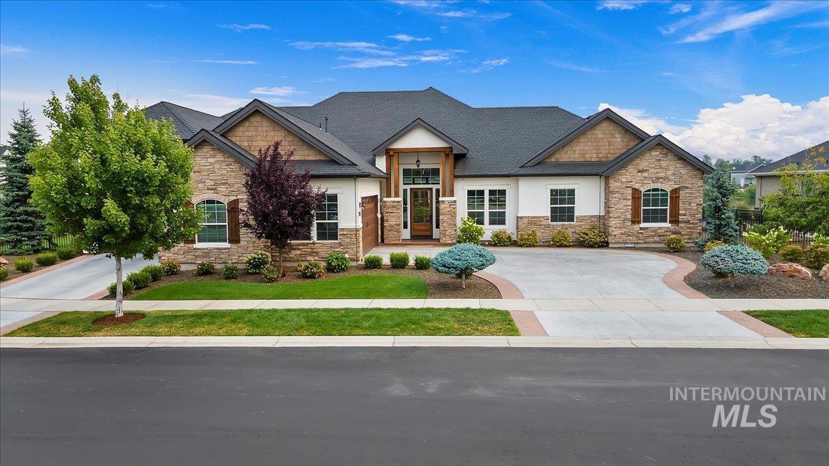 Mace River Ranch Real Estate Listings Main Image