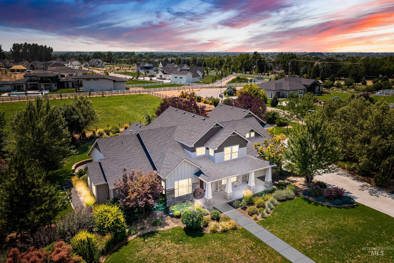 Catalpa Real Estate Listings Main Image
