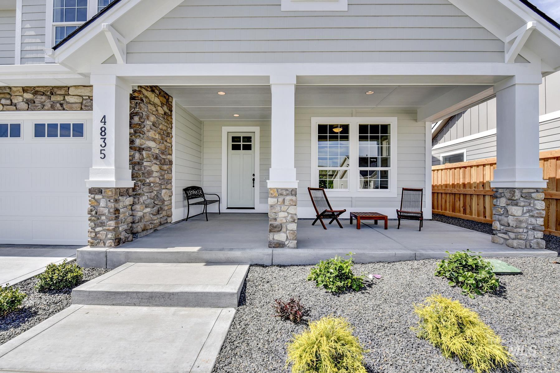 11861 N 20th Avenue Property Photo