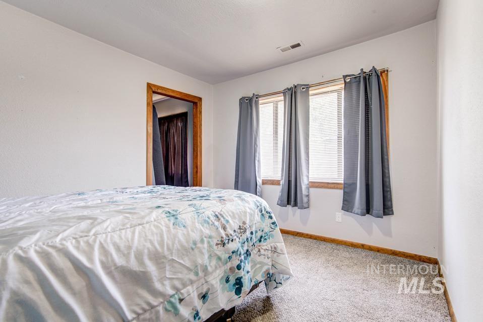 143 Se Blvd Property Photo 22