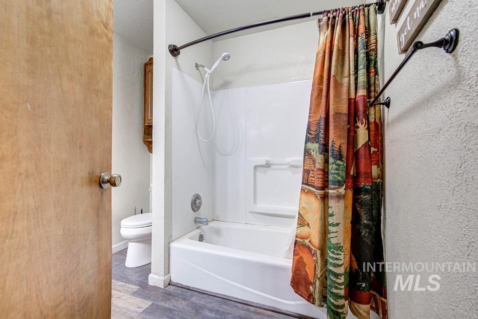 143 Se Blvd Property Photo 26