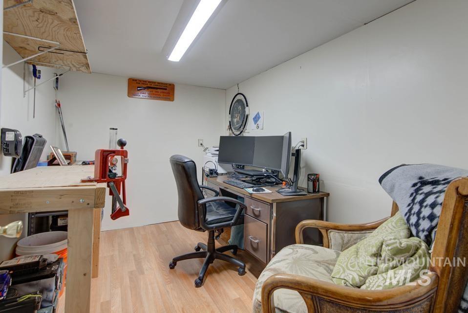 143 Se Blvd Property Photo 27