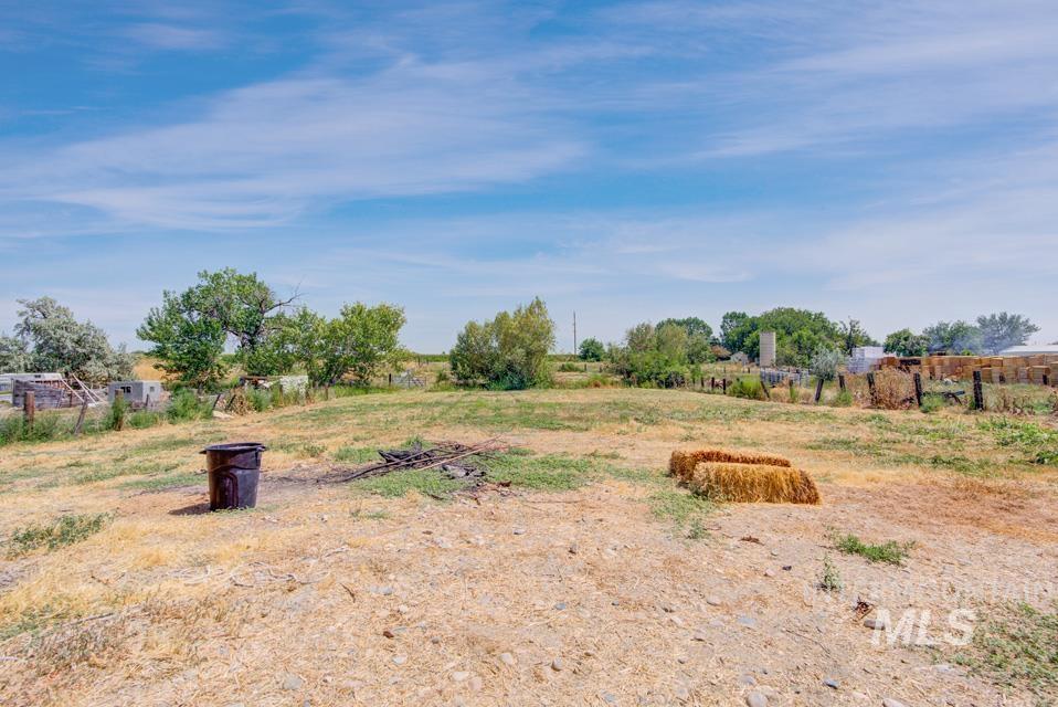 143 Se Blvd Property Photo 34