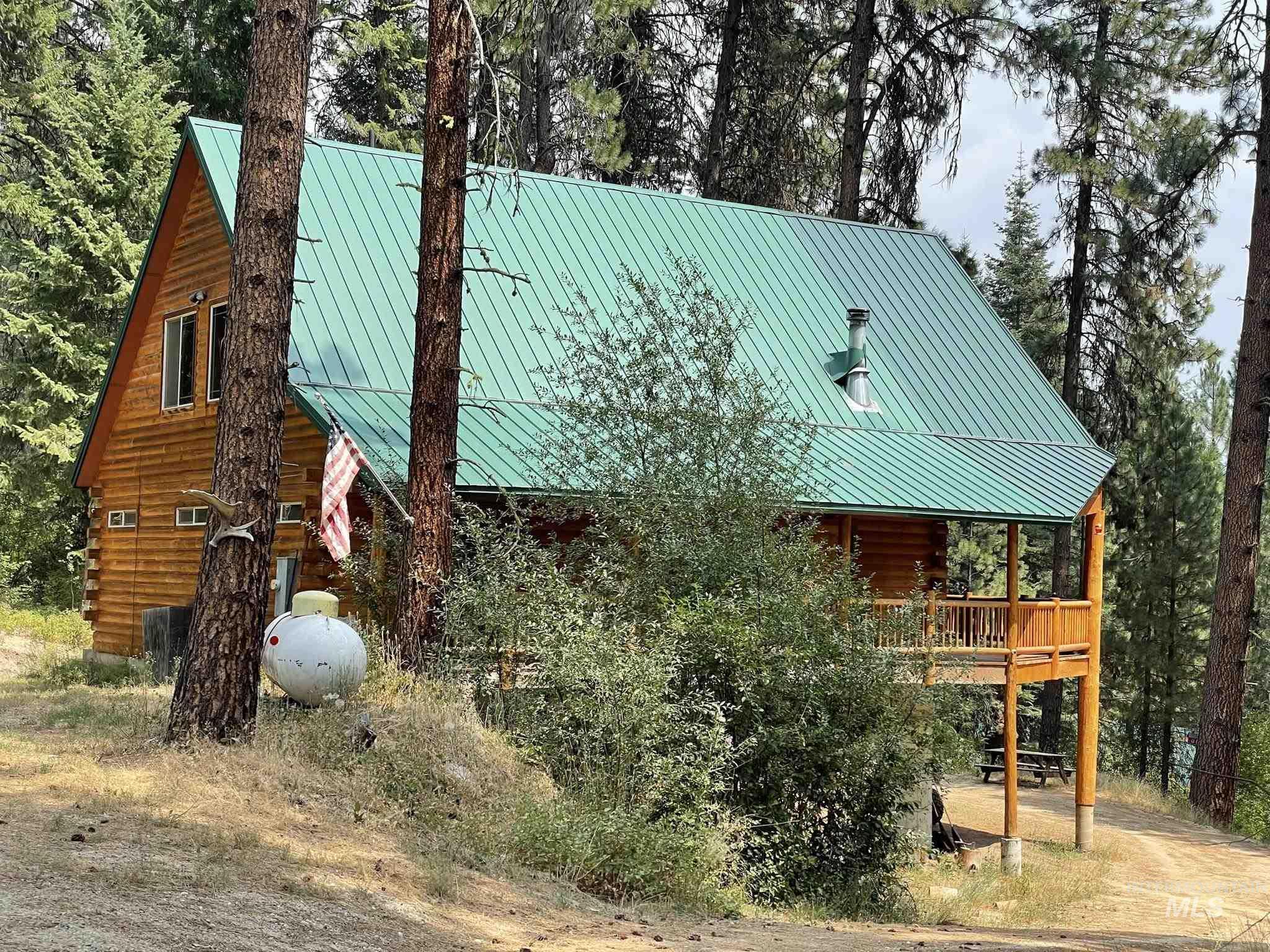 7 Deer Valley Property Photo