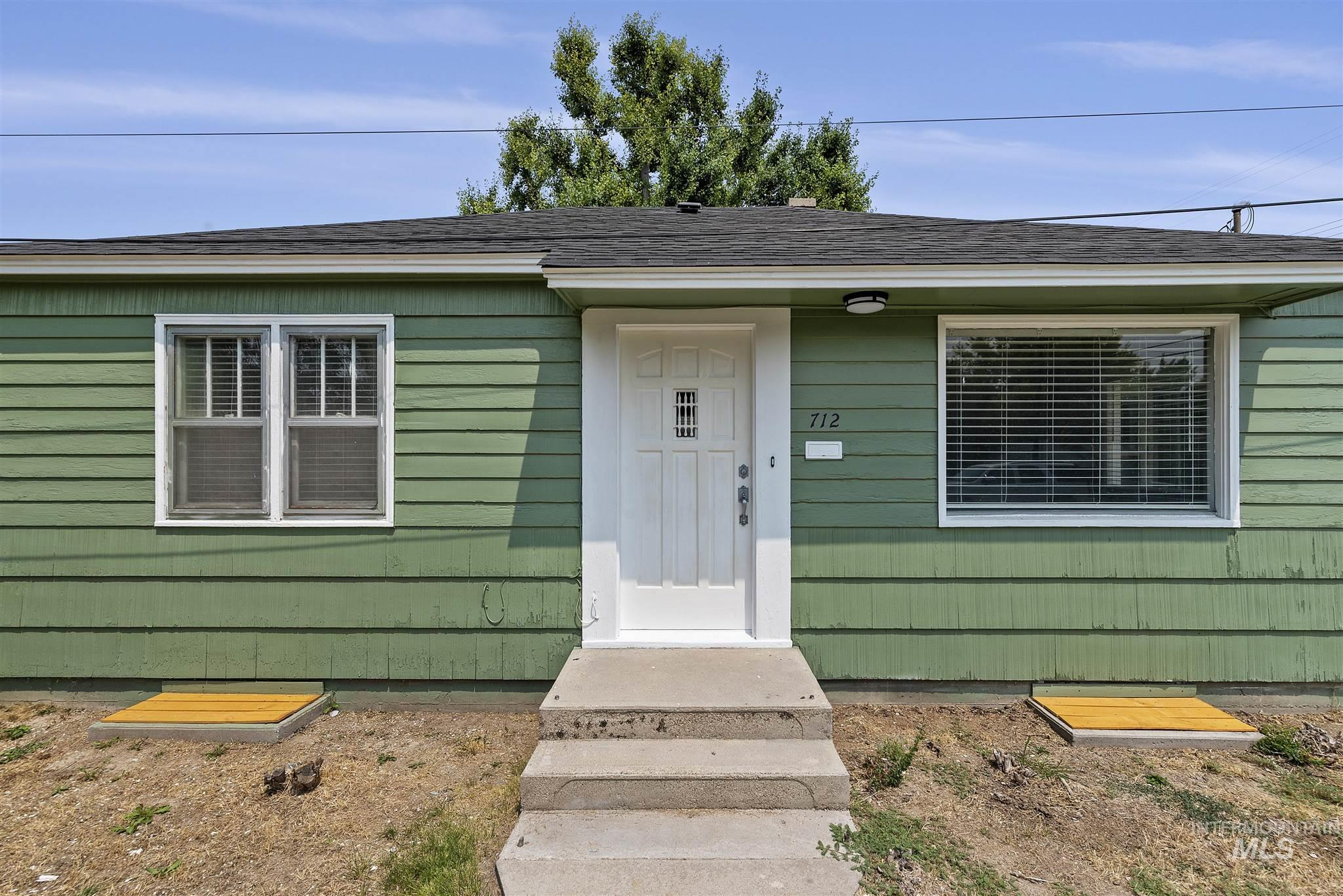 Arlington Add Real Estate Listings Main Image