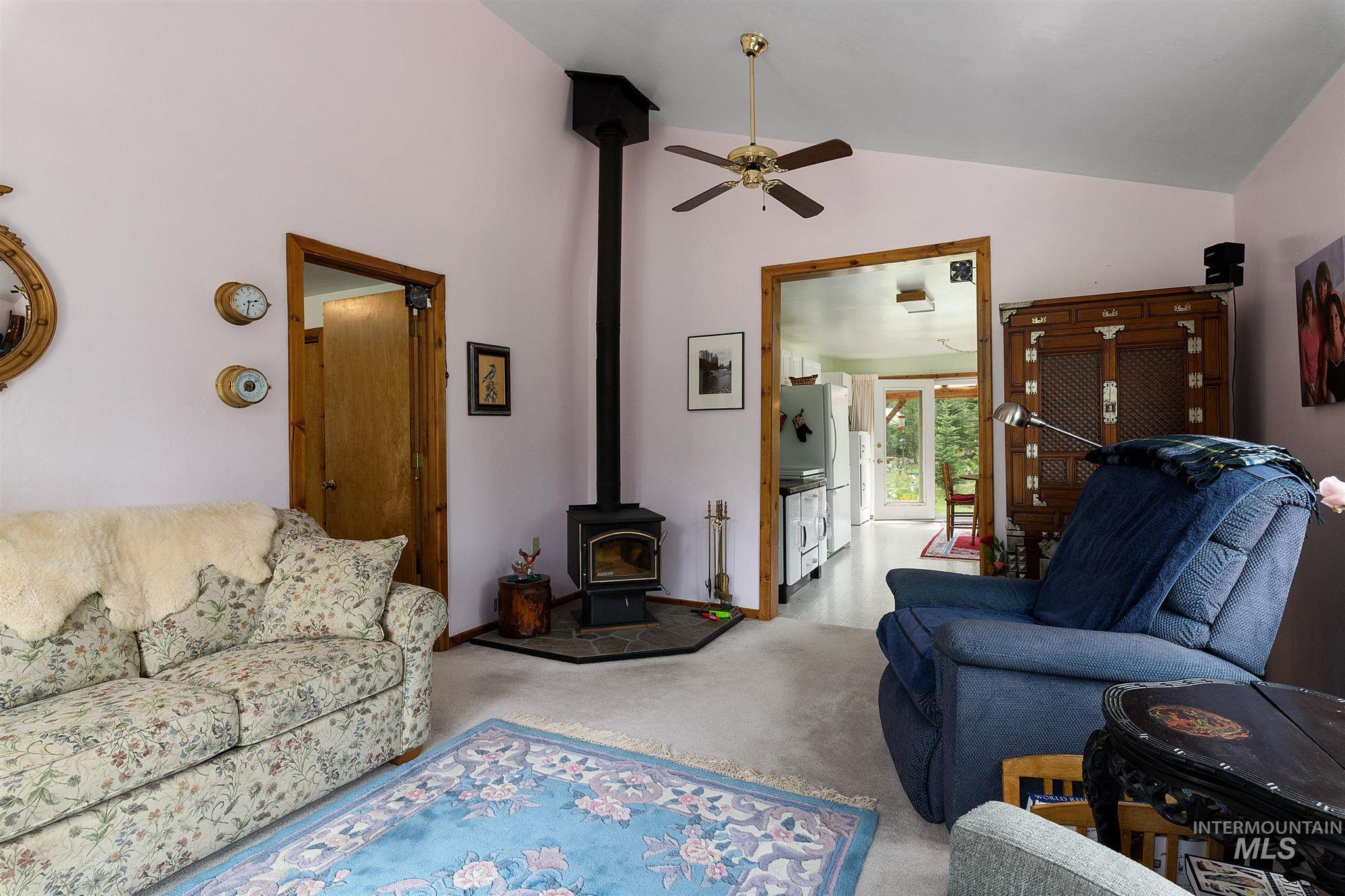 1710 Johnson Creek Road Property Photo 13