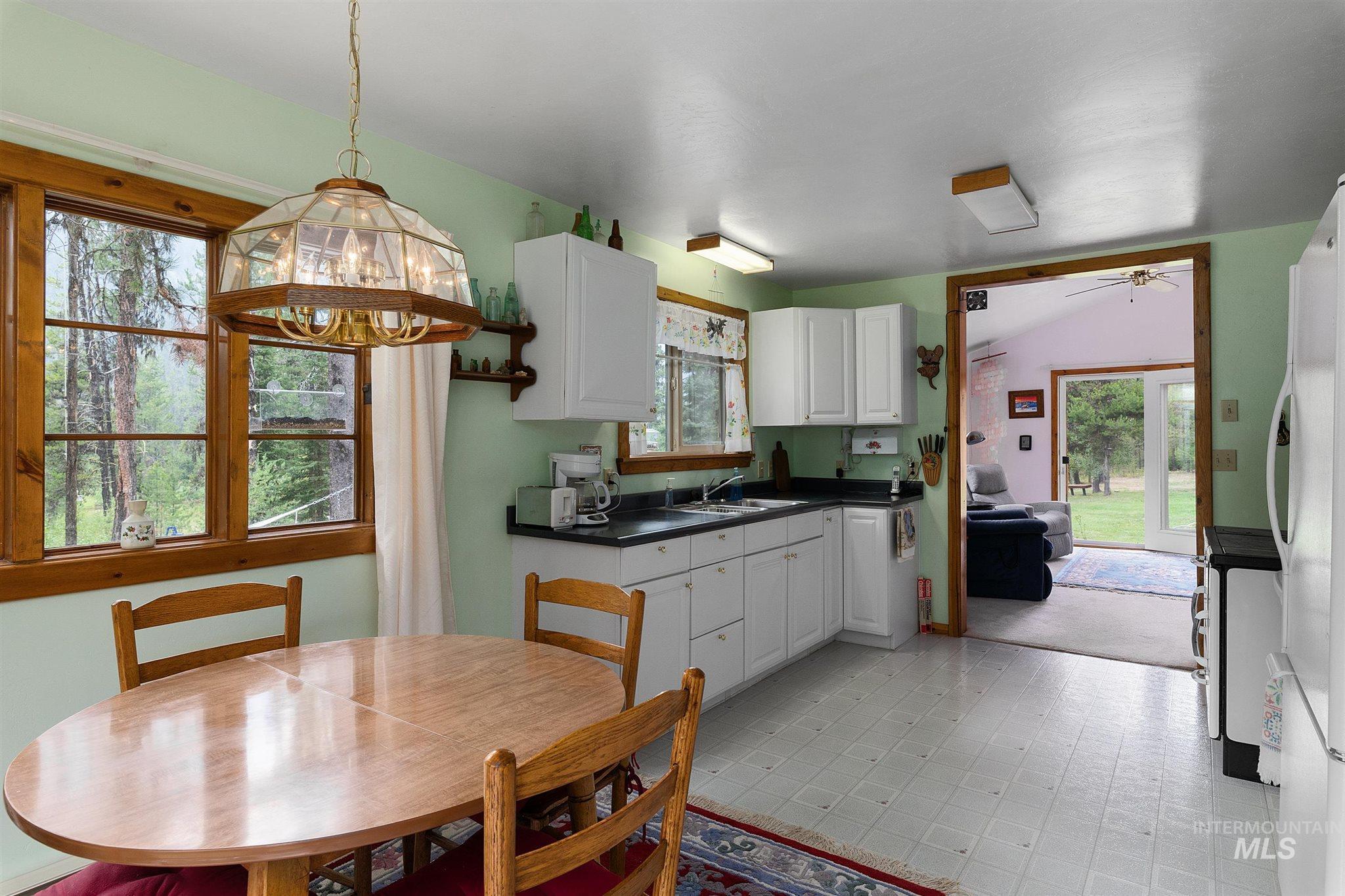 1710 Johnson Creek Road Property Photo 17