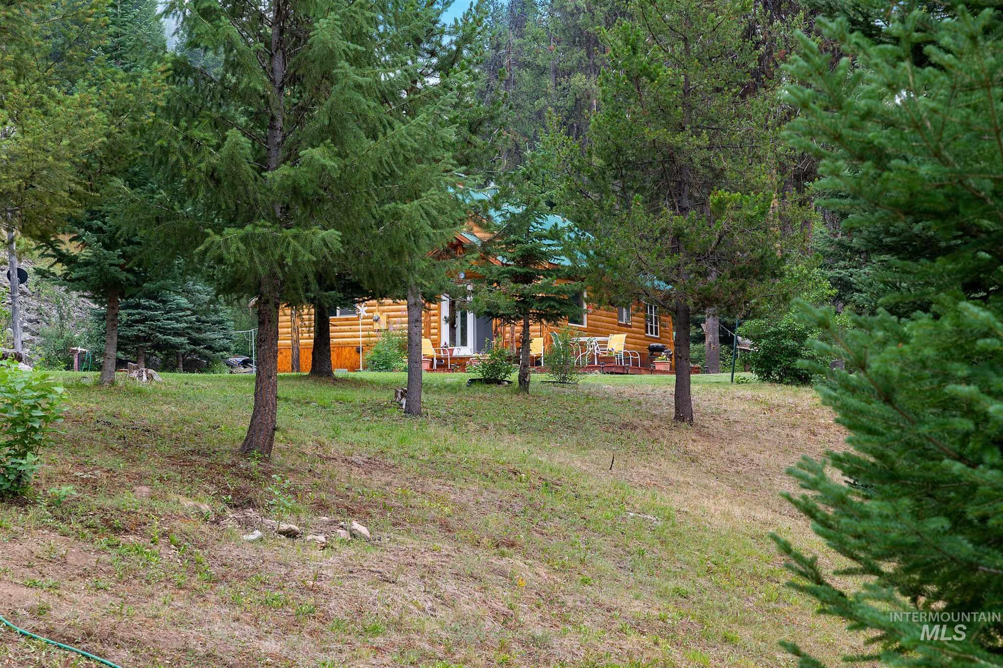 1710 Johnson Creek Road Property Photo 33