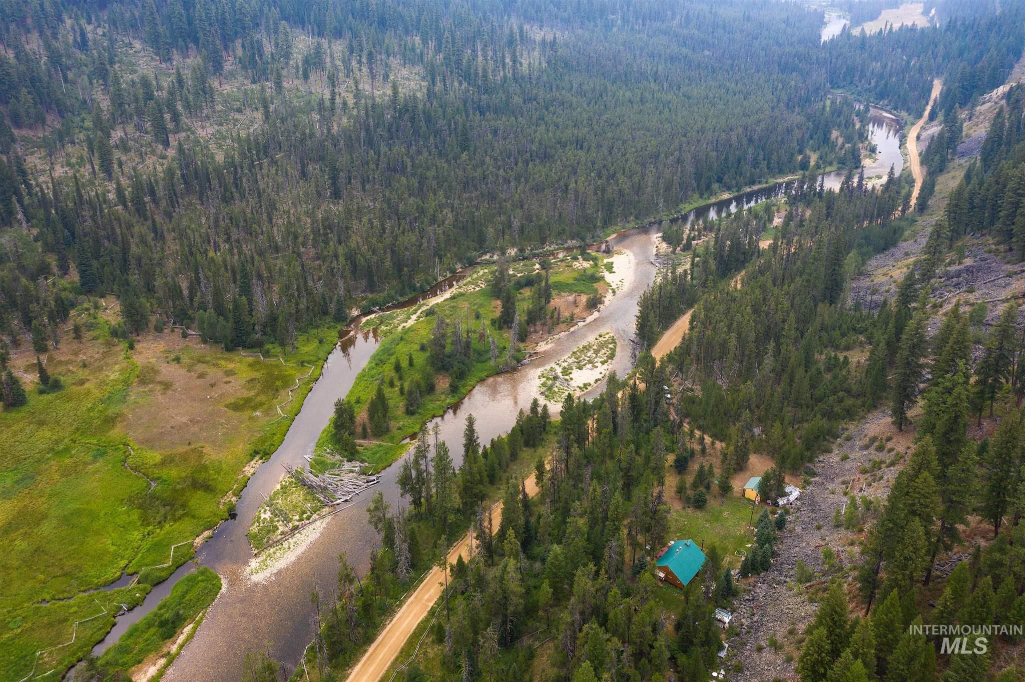 1710 Johnson Creek Road Property Photo 38