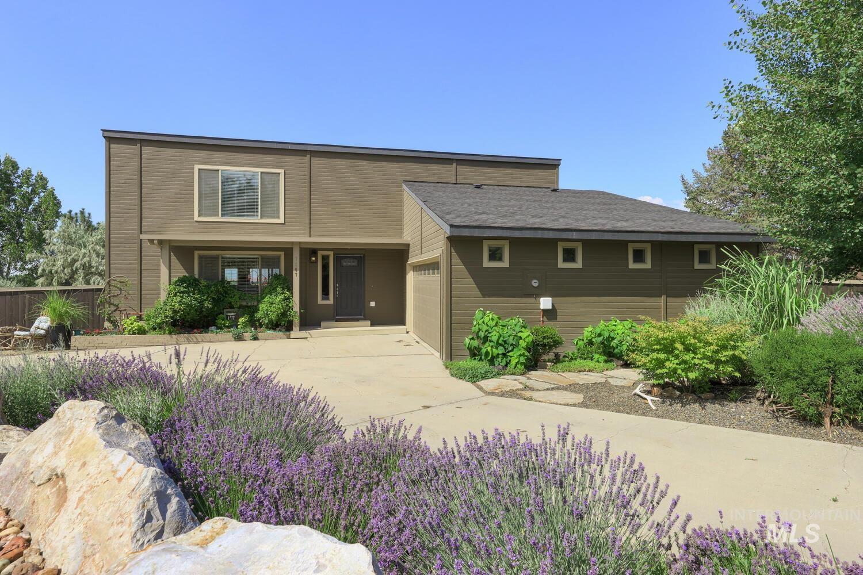 7107 S Glenridge View Dr Property Photo