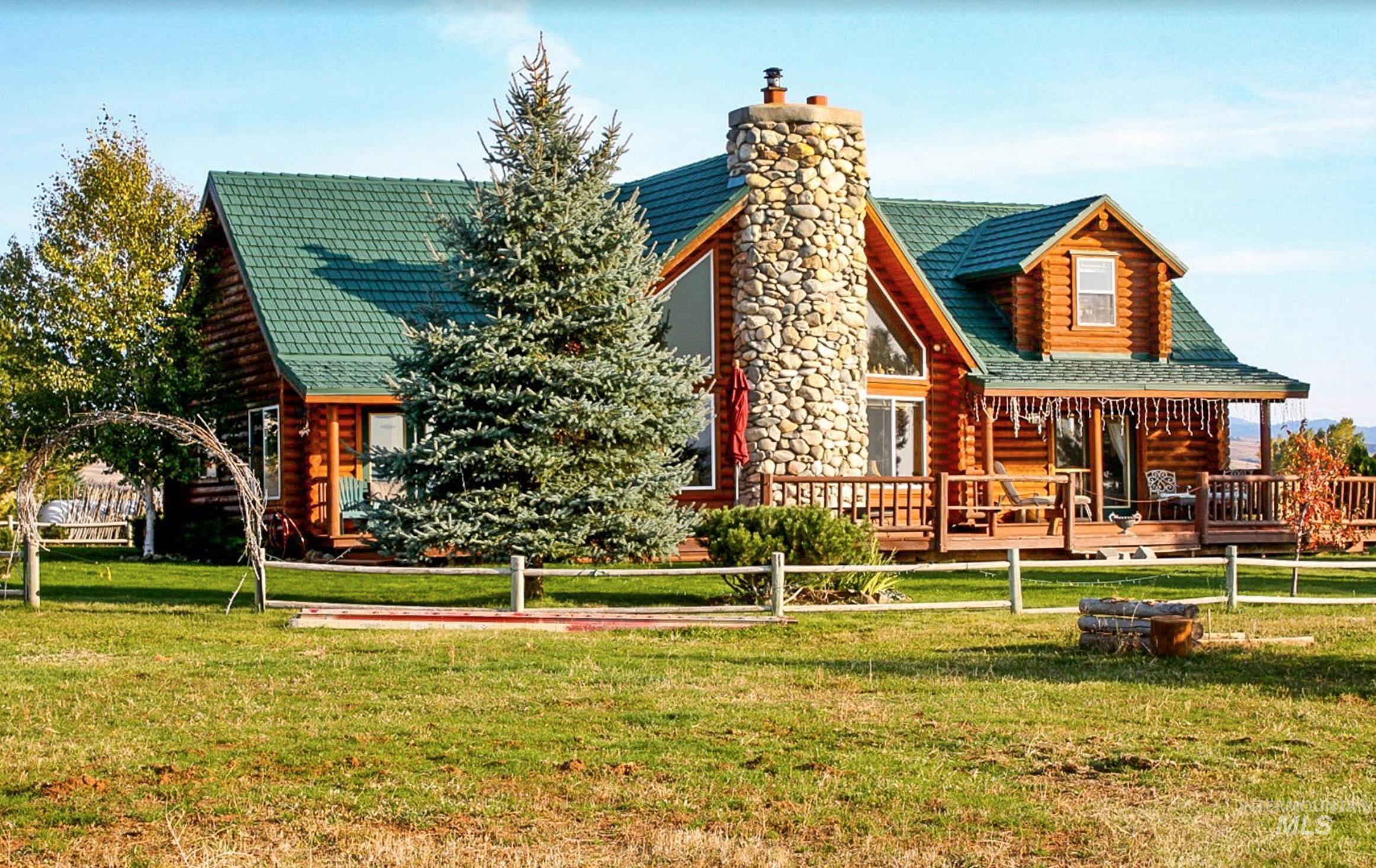 Mesa Real Estate Listings Main Image