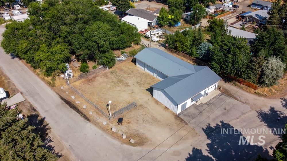 108 Depot St Property Photo