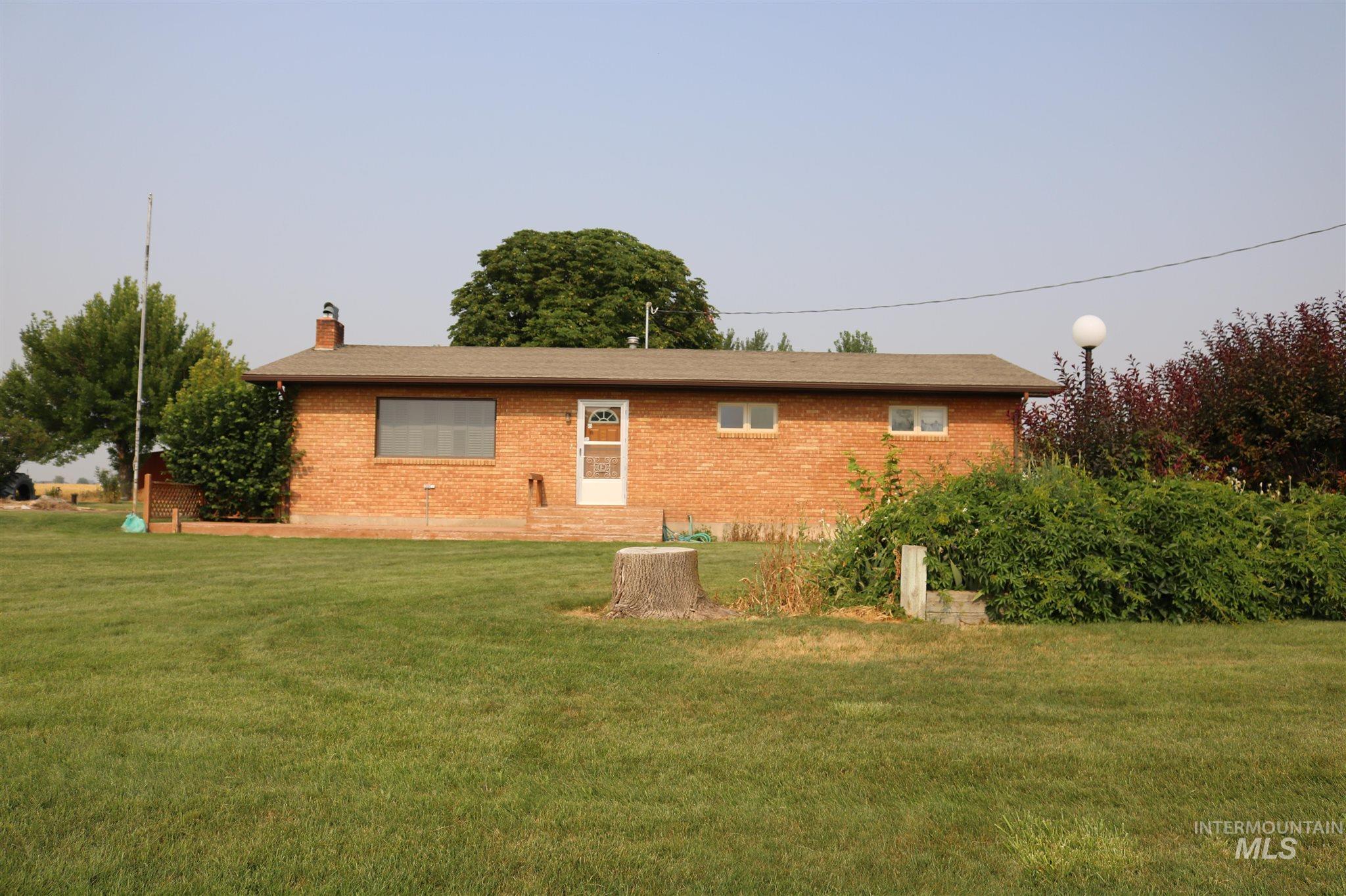 176 S 150 E Property Photo