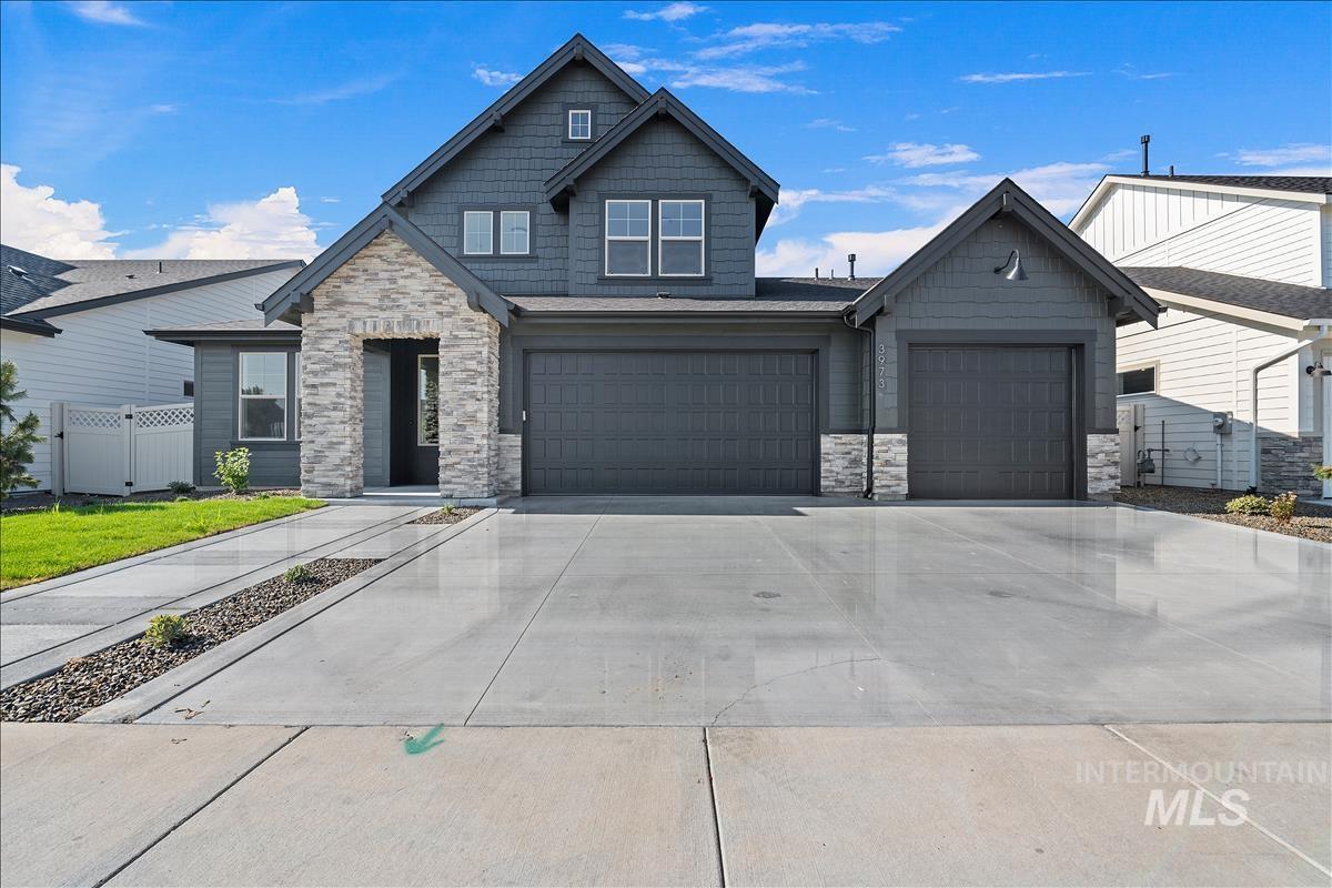 3973 W Viso Street Property Photo