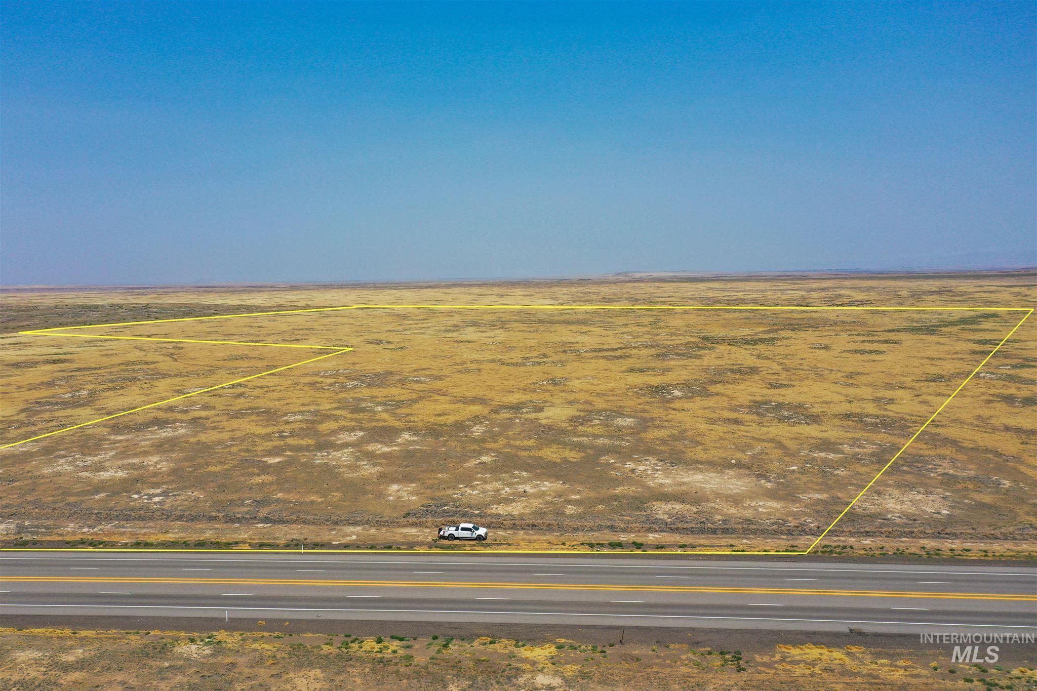 Air Base Road Property Photo