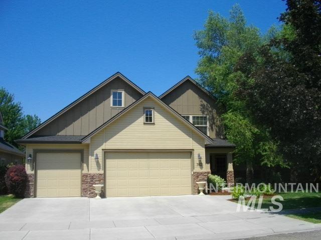 762 E Bonita Canyon Property Photo
