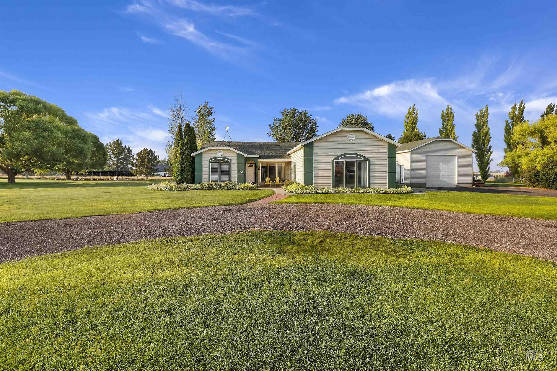 3485 E 3195 N N 3485 E 3195 N Property Photo 1