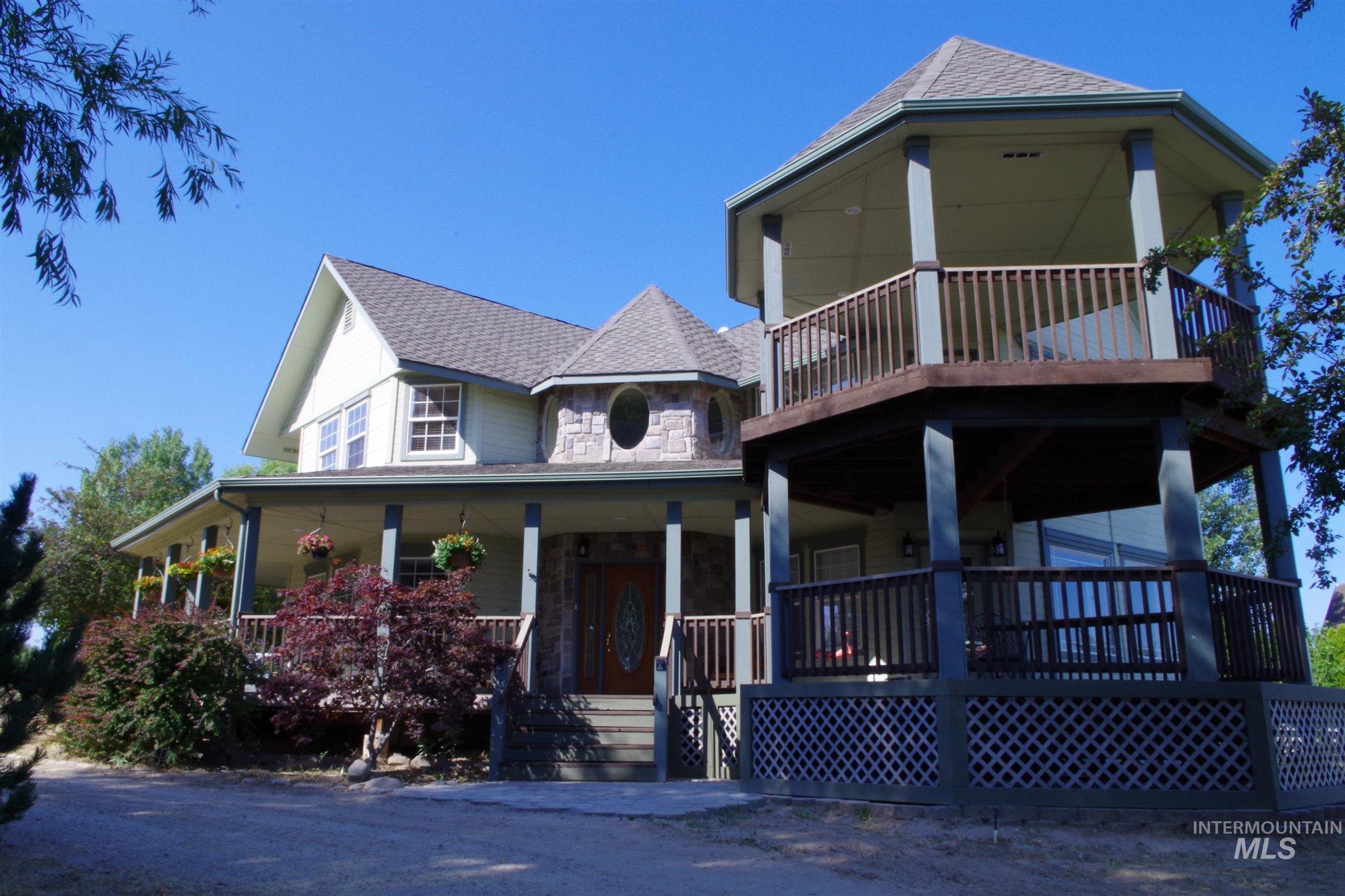 Moser Estates Real Estate Listings Main Image