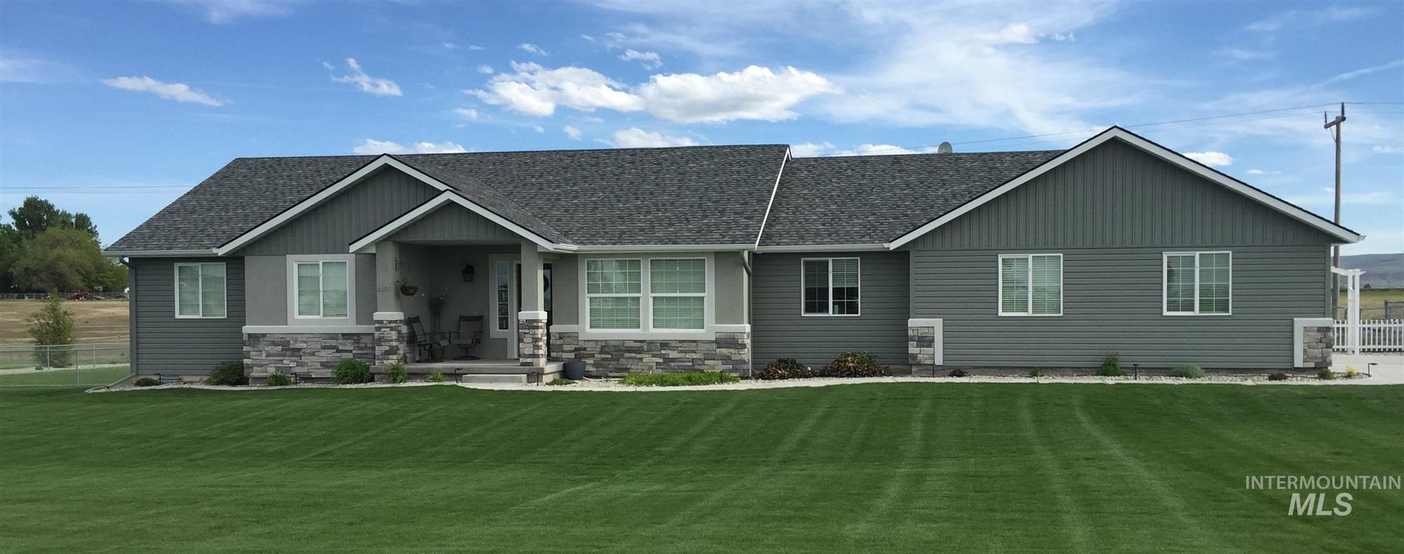 Murtaugh Real Estate Listings Main Image