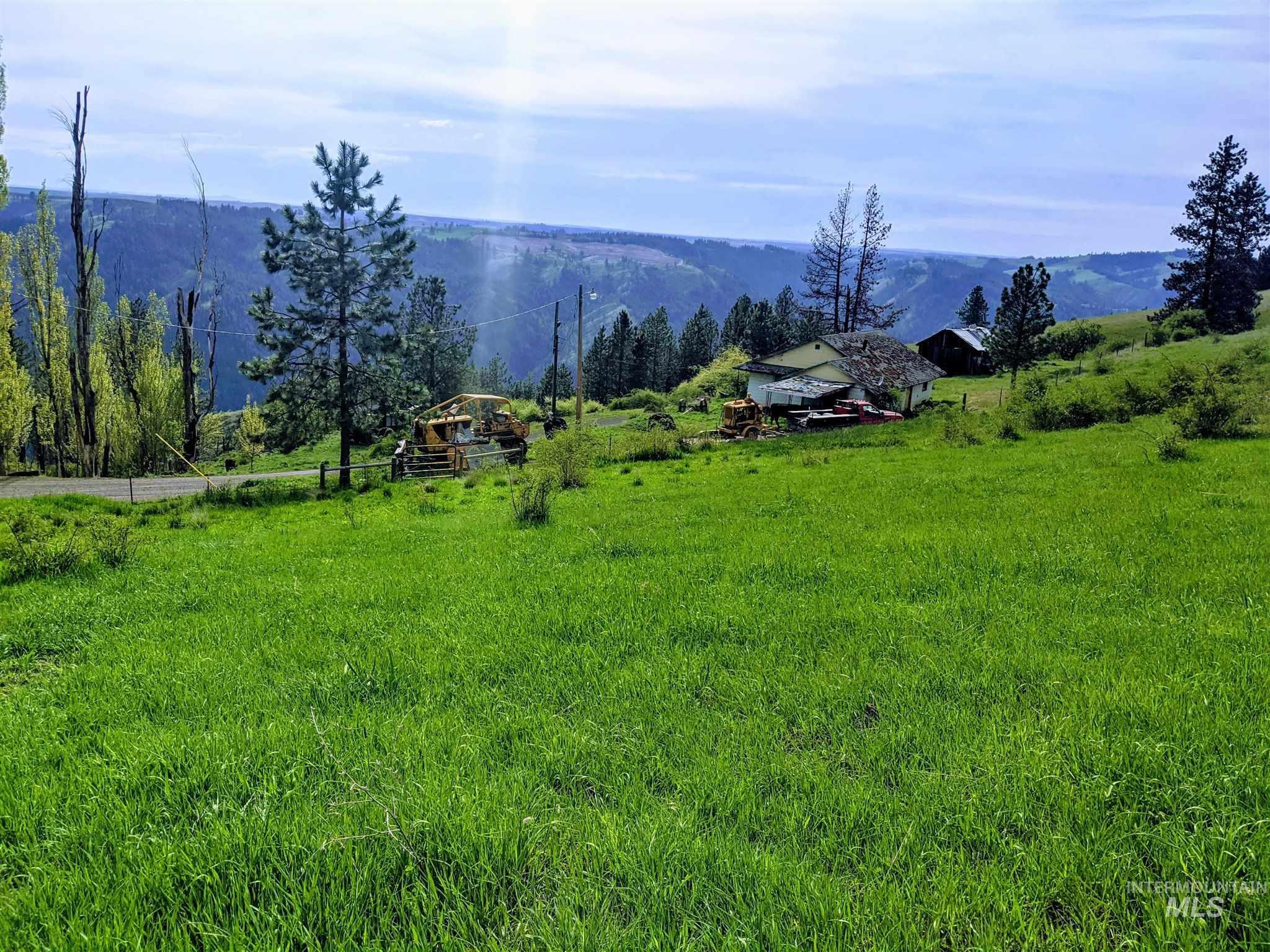 2029 Carrot Ridge Property Photo 15