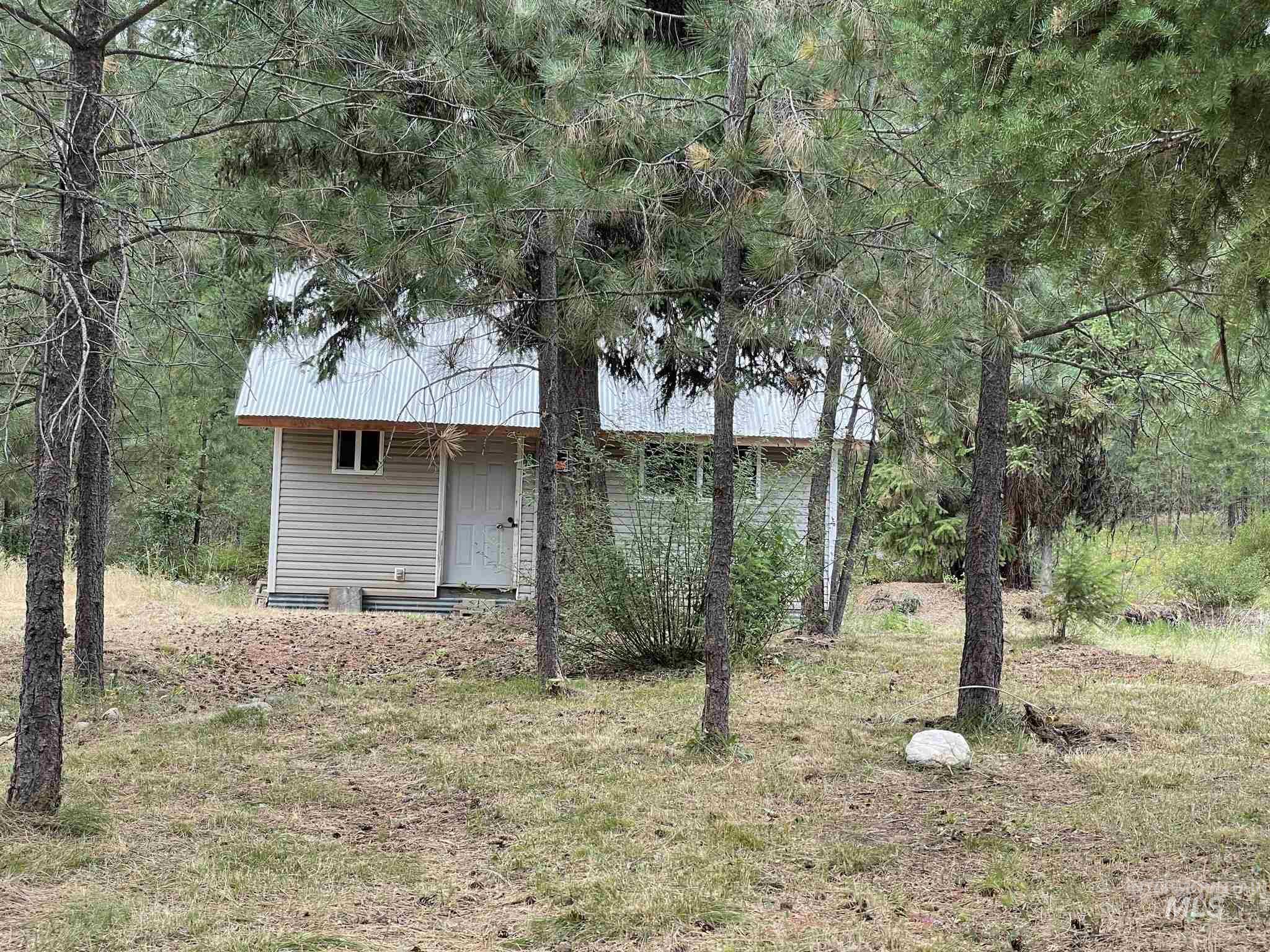 36 Willis Brassy Property Photo 35