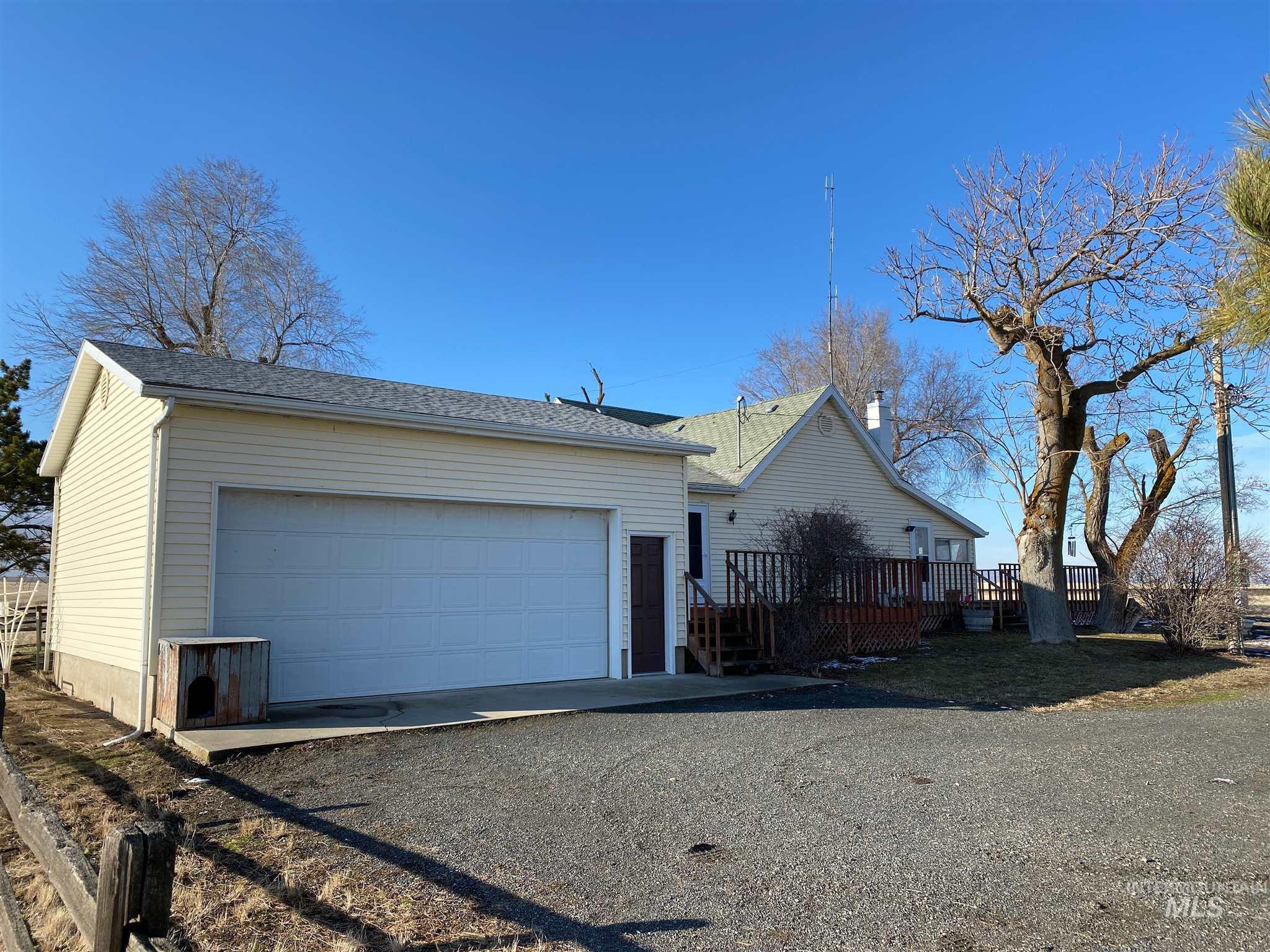 13047 Peola Road Property Photo