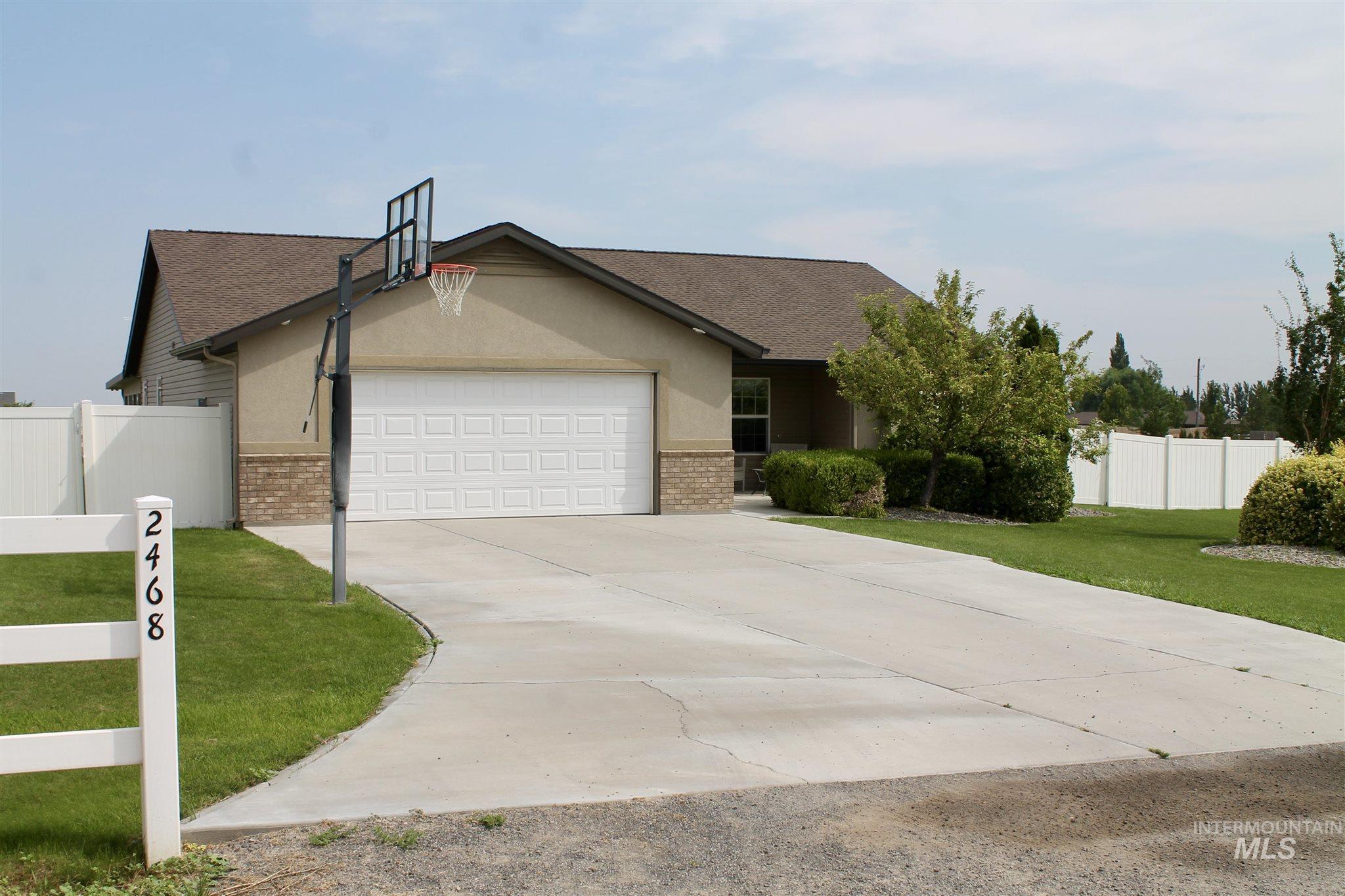 2468 E 3805 N Property Photo