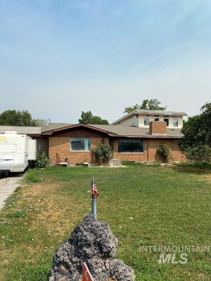 590 W 300 S Property Photo