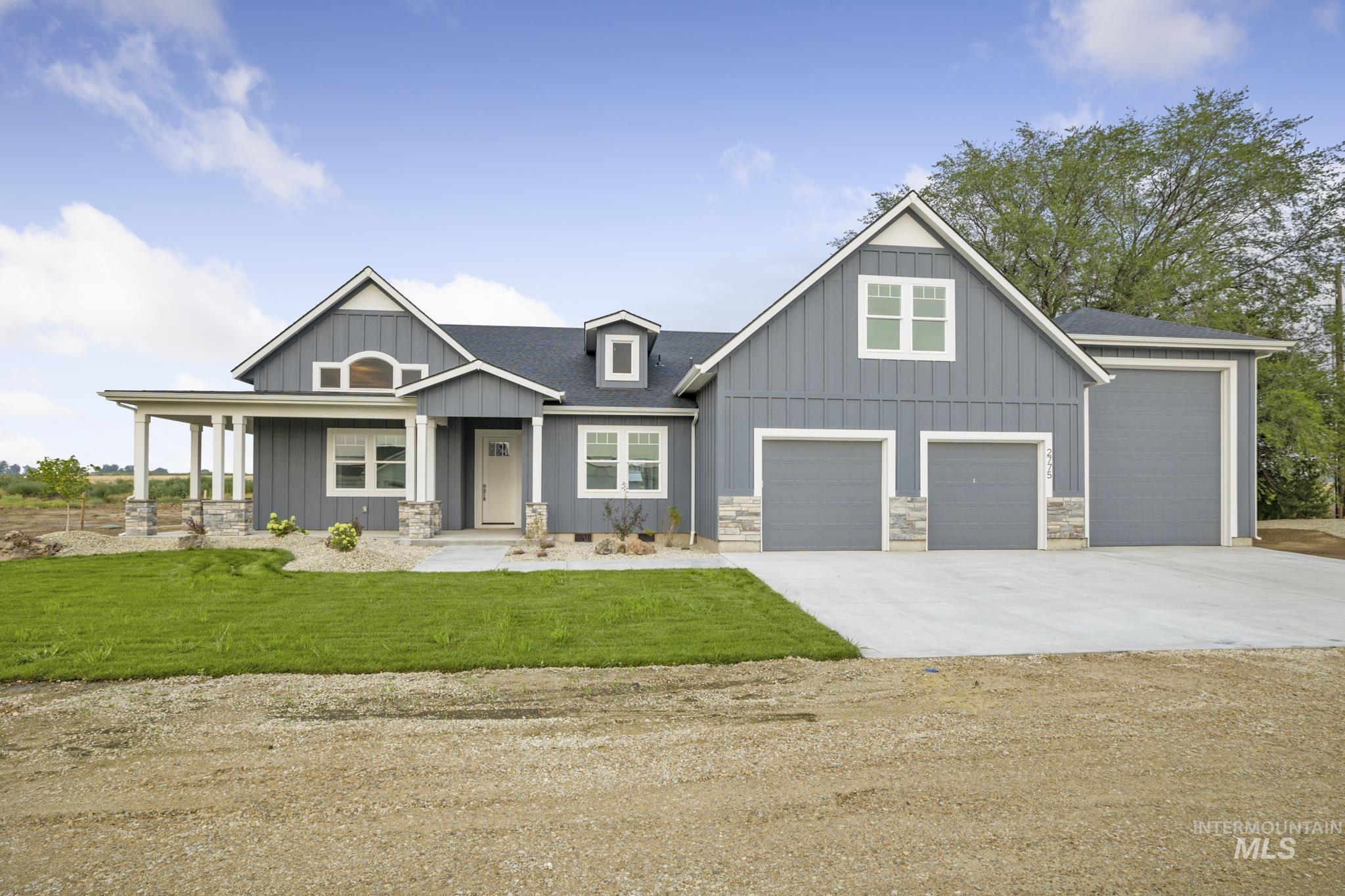 13028 Purple Sage Rd Property Photo