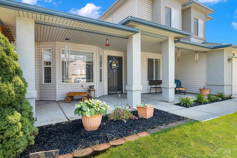 Birds Of Prey Real Estate Listings Main Image