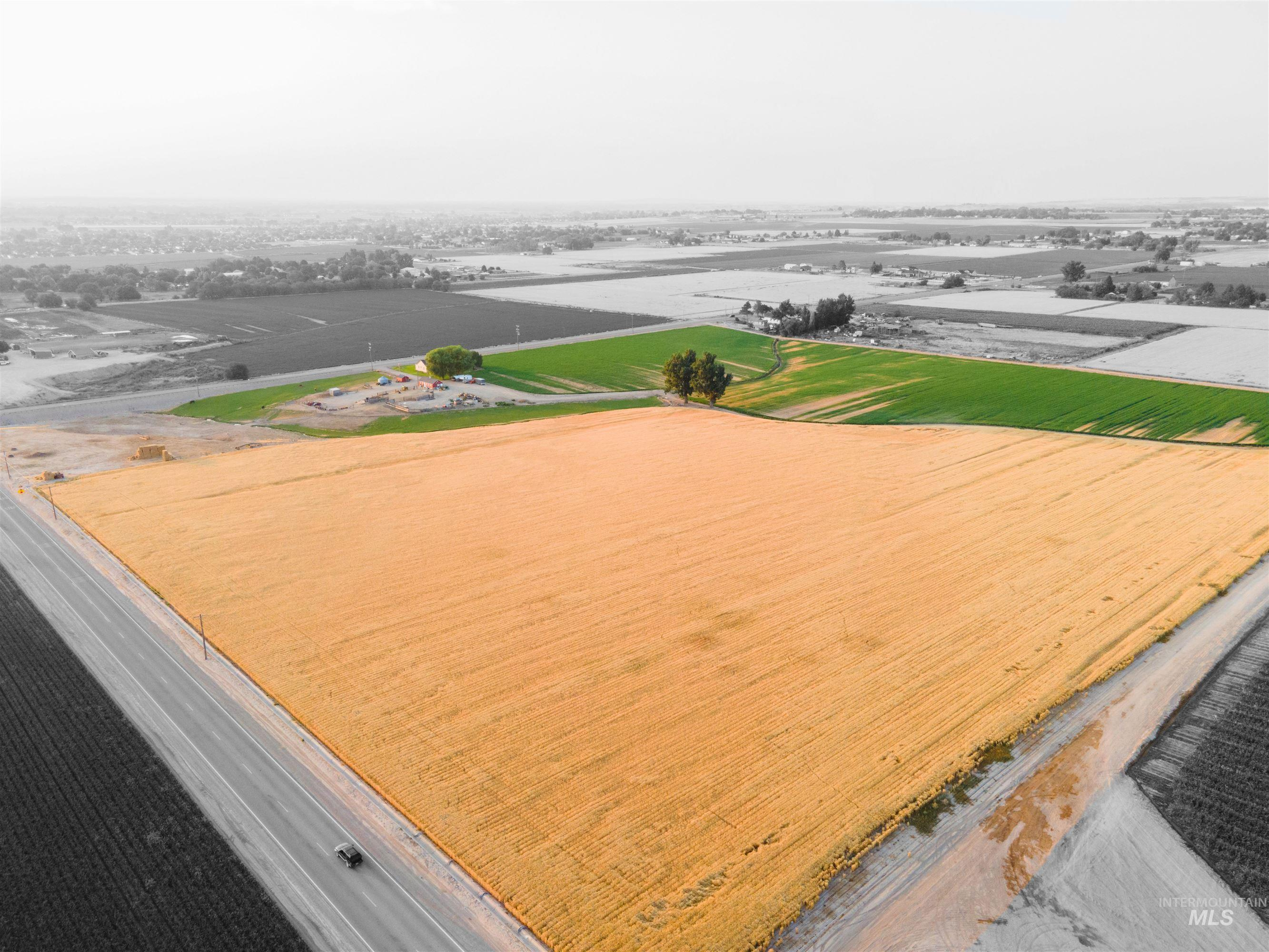 4202 Farmway Property Photo