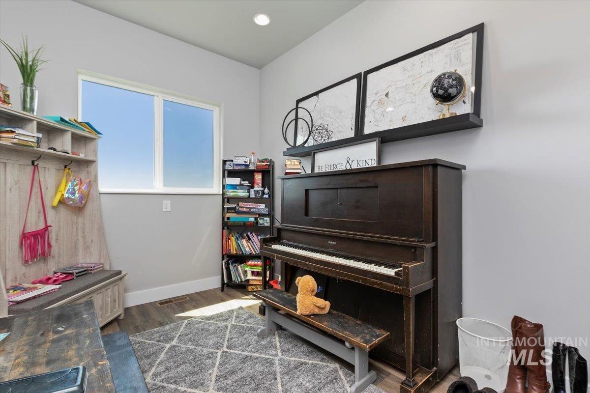 611 S 70 W Property Photo 31