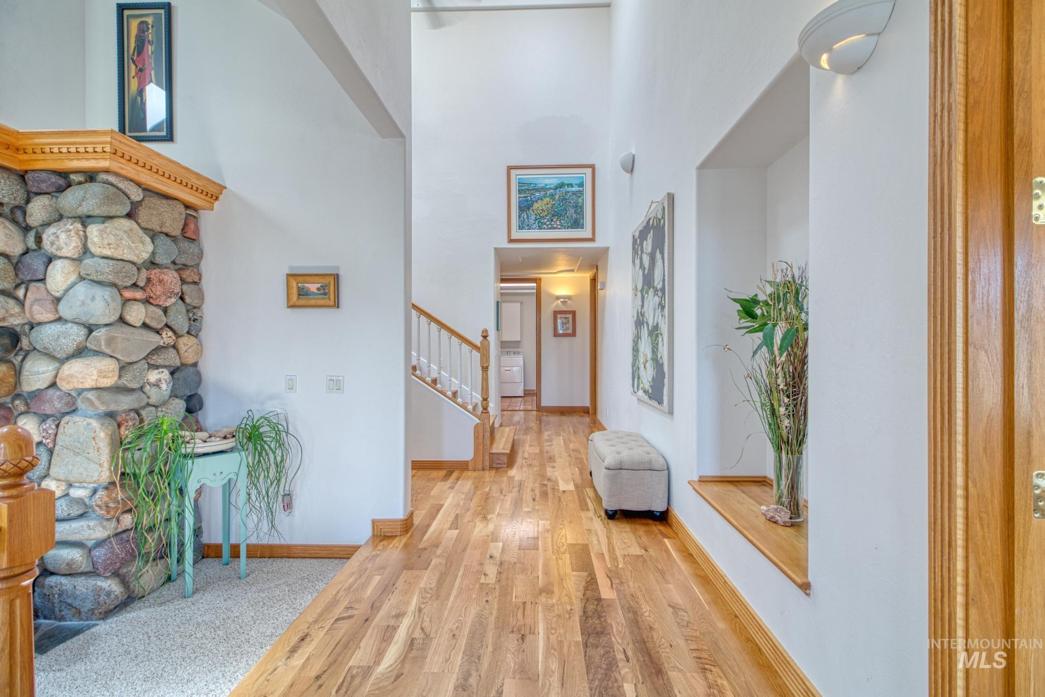 102 Winged Foot Road Property Photo 3