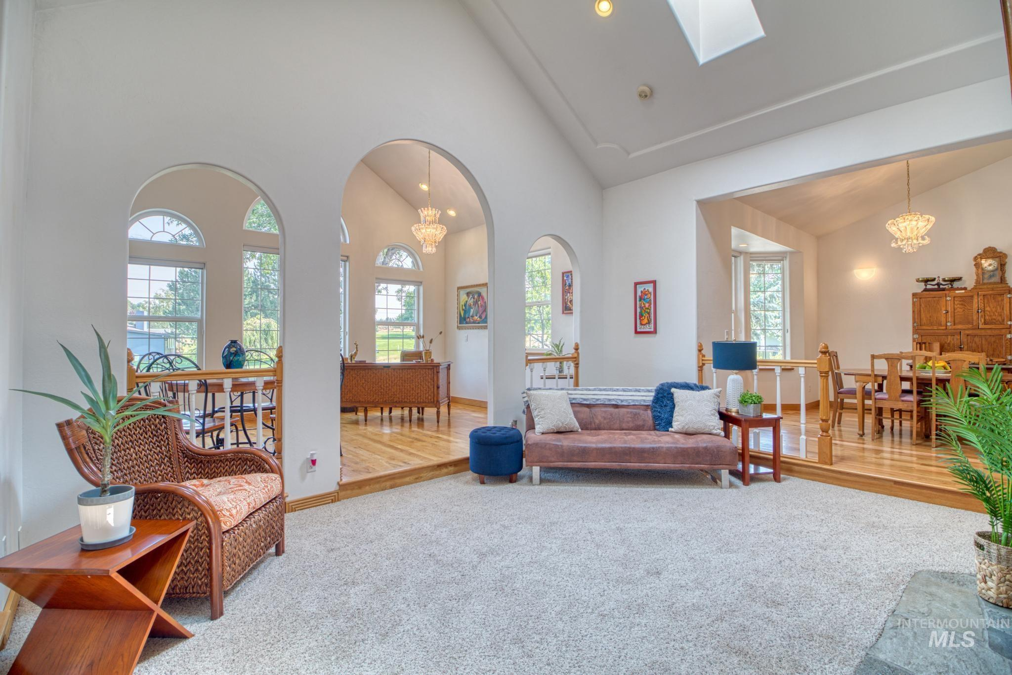 102 Winged Foot Road Property Photo 4
