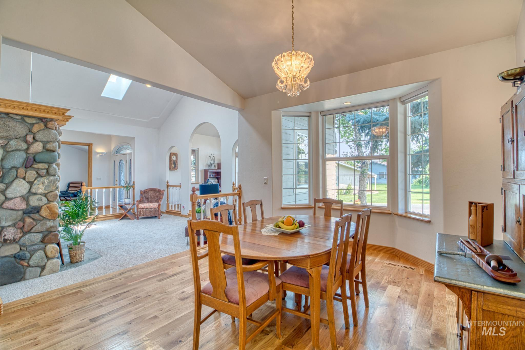 102 Winged Foot Road Property Photo 10