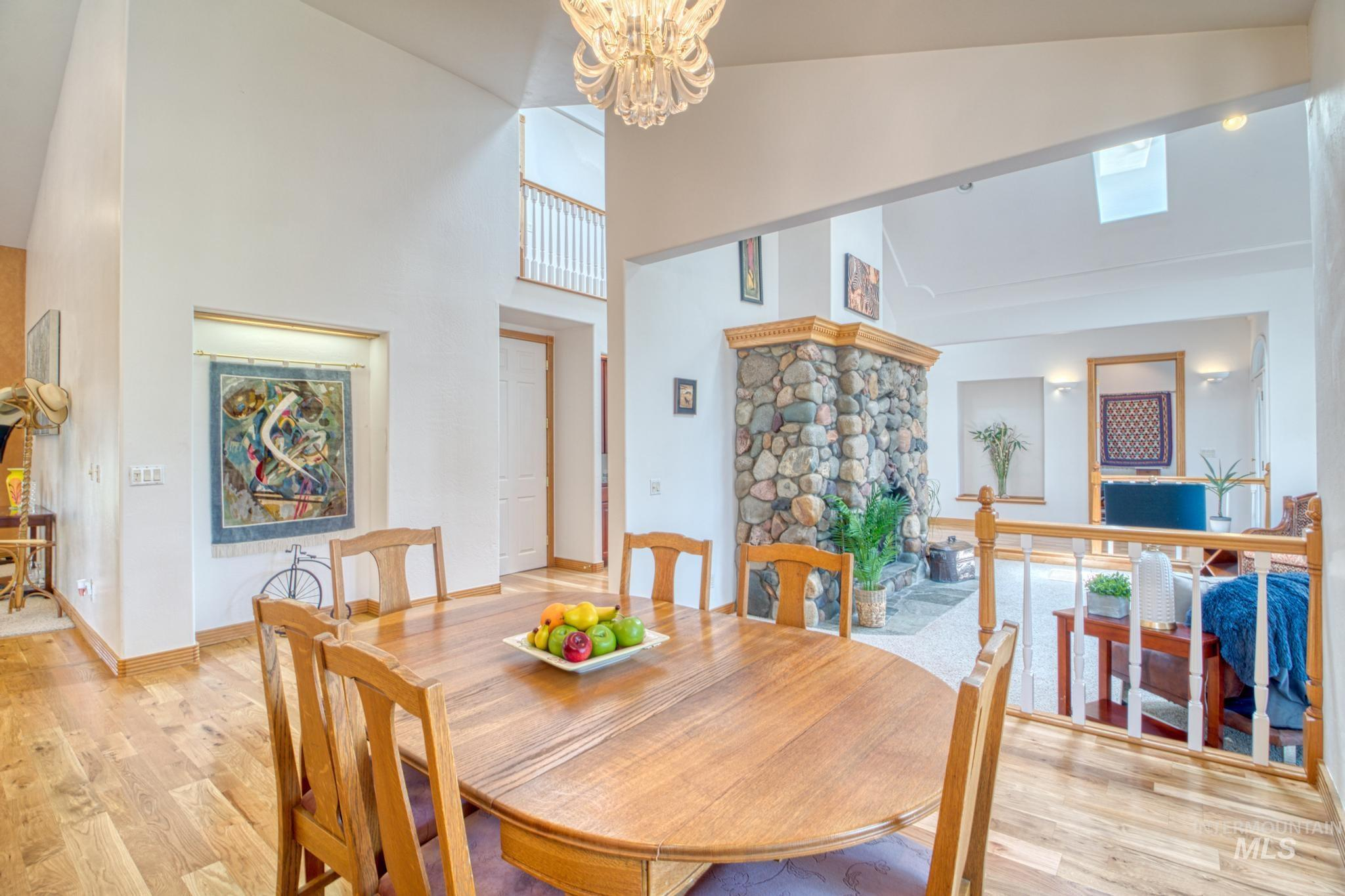 102 Winged Foot Road Property Photo 11