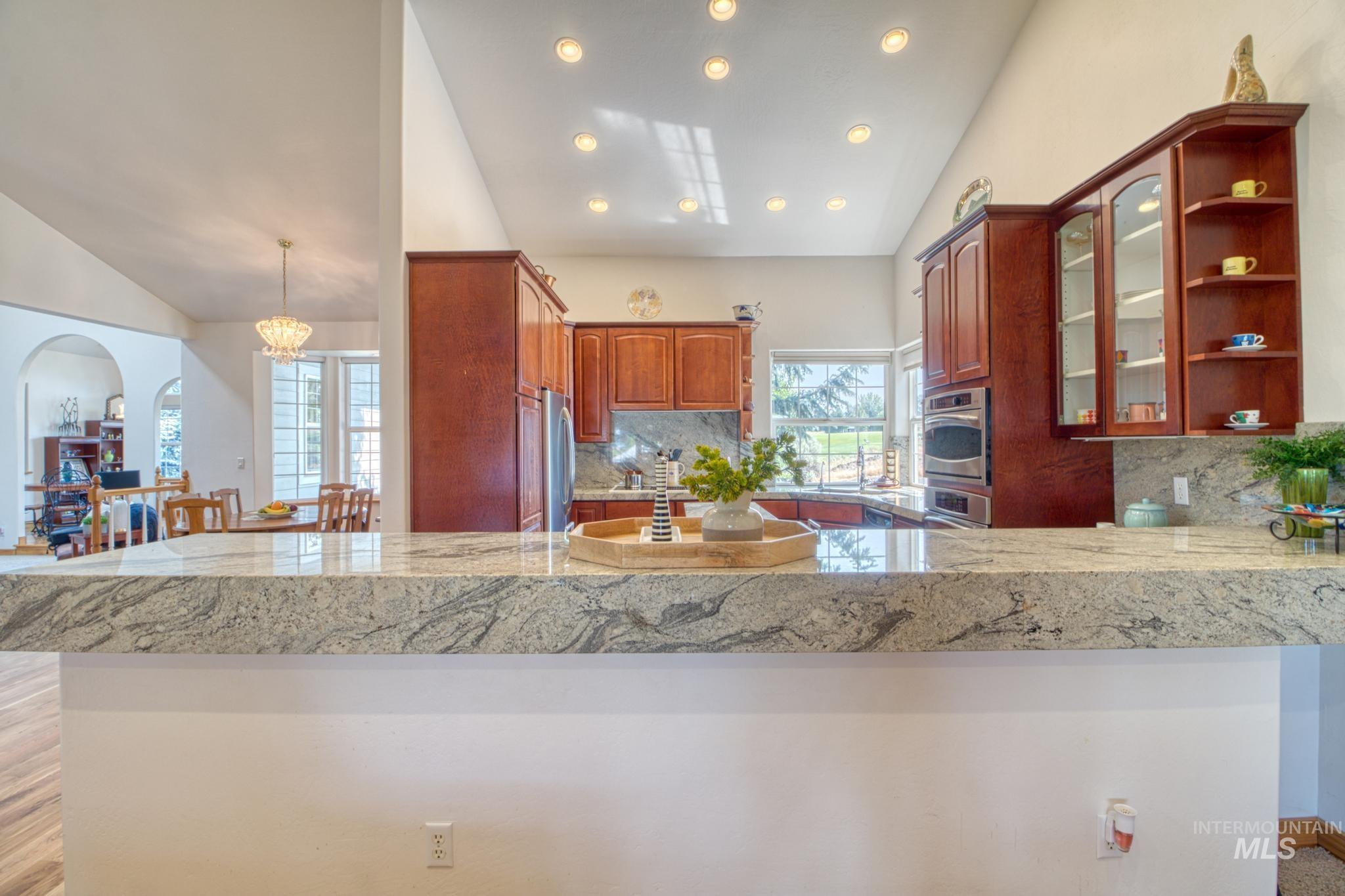 102 Winged Foot Road Property Photo 13