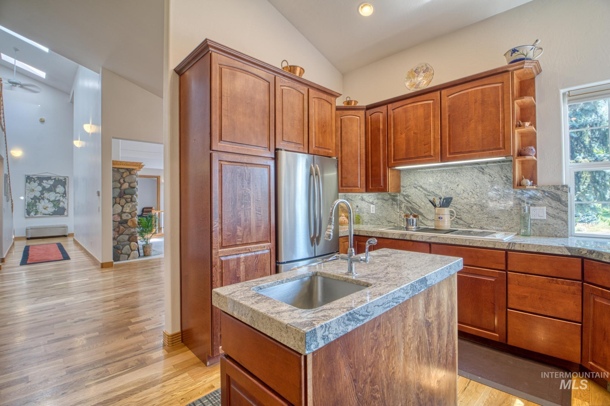 102 Winged Foot Road Property Photo 14