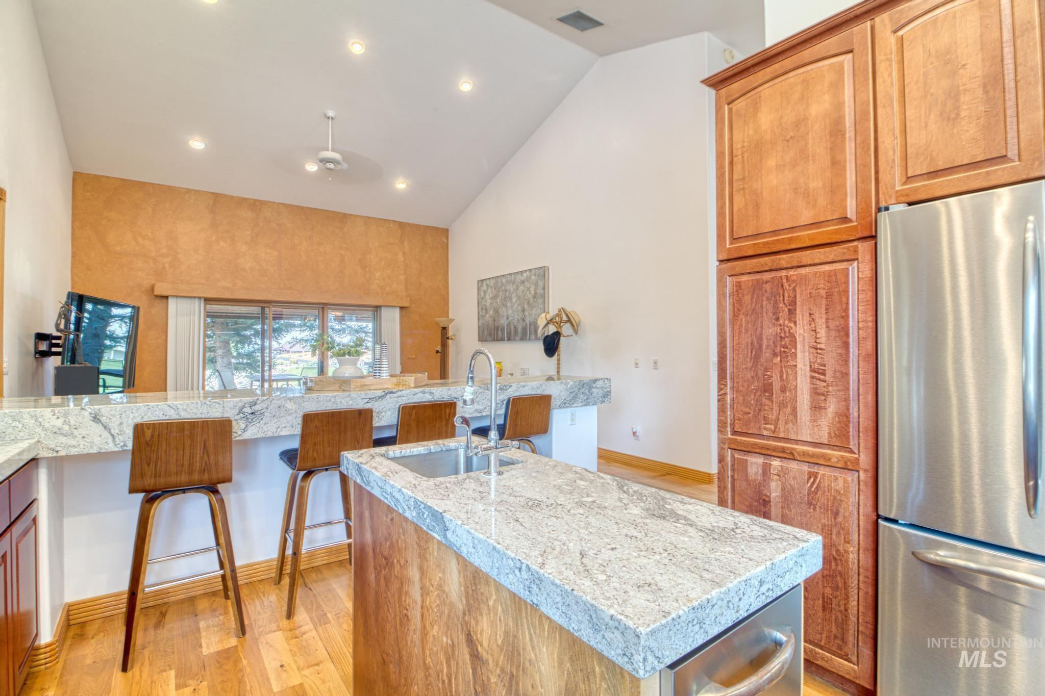 102 Winged Foot Road Property Photo 16