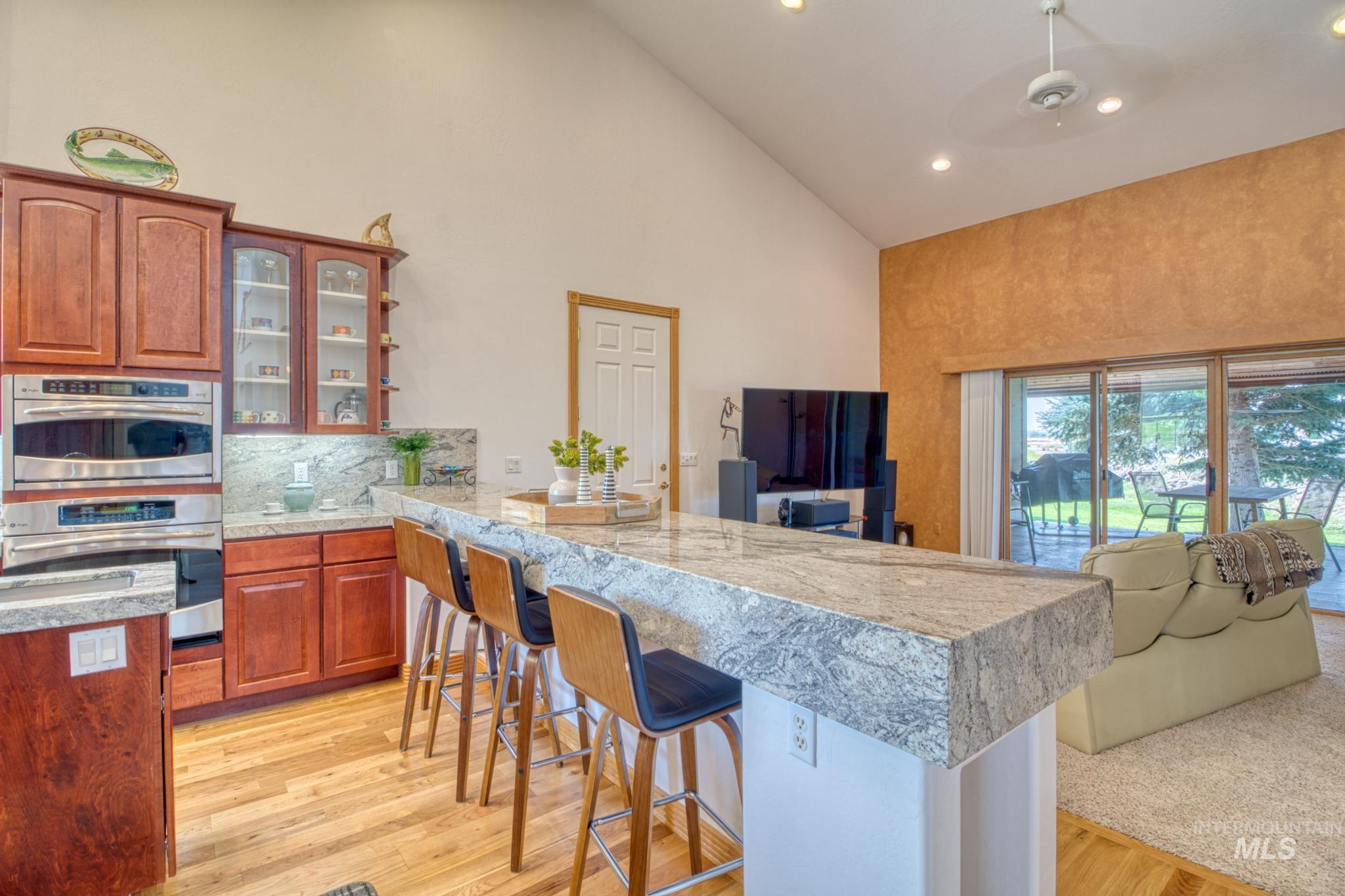 102 Winged Foot Road Property Photo 17