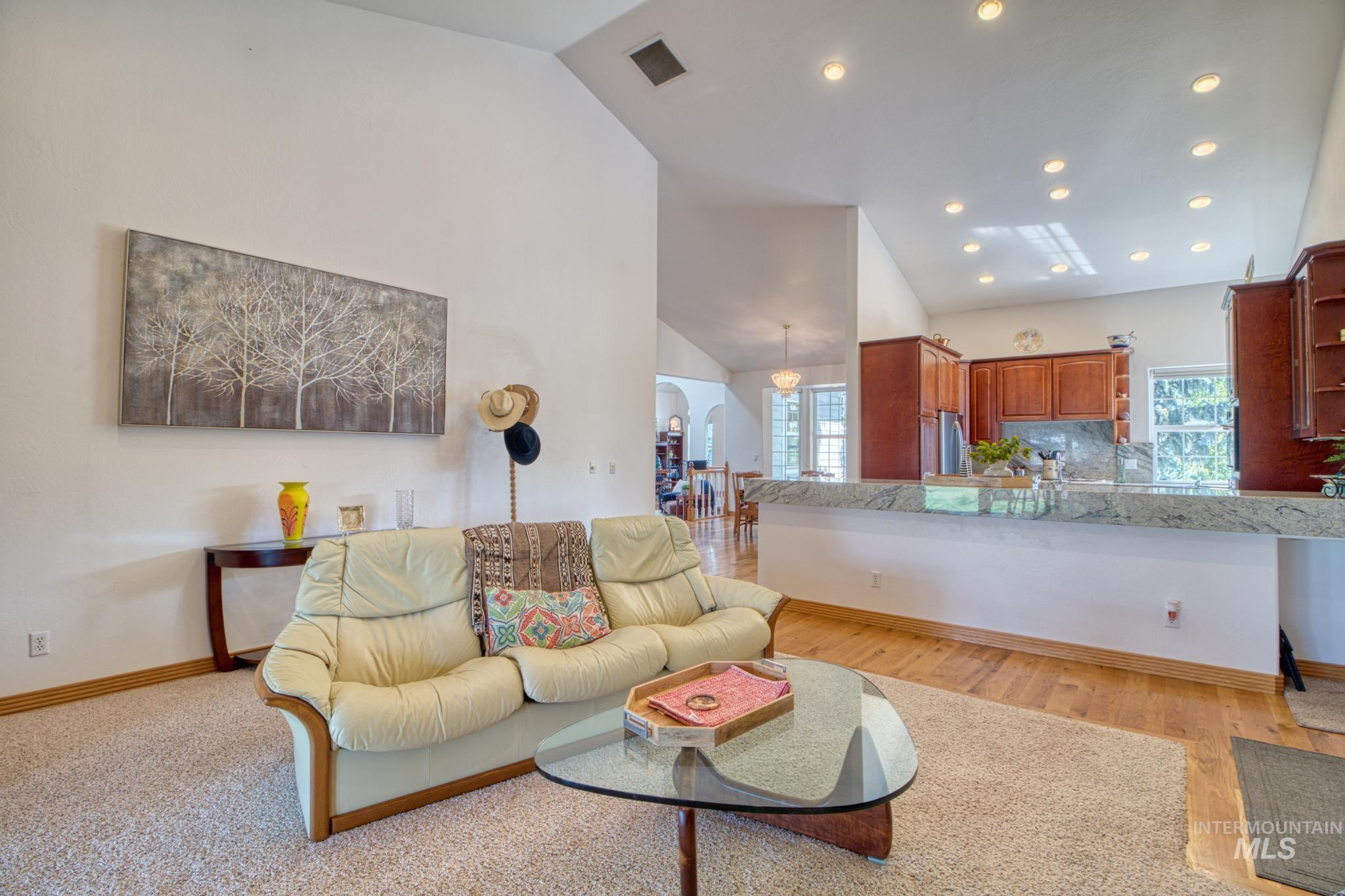 102 Winged Foot Road Property Photo 19