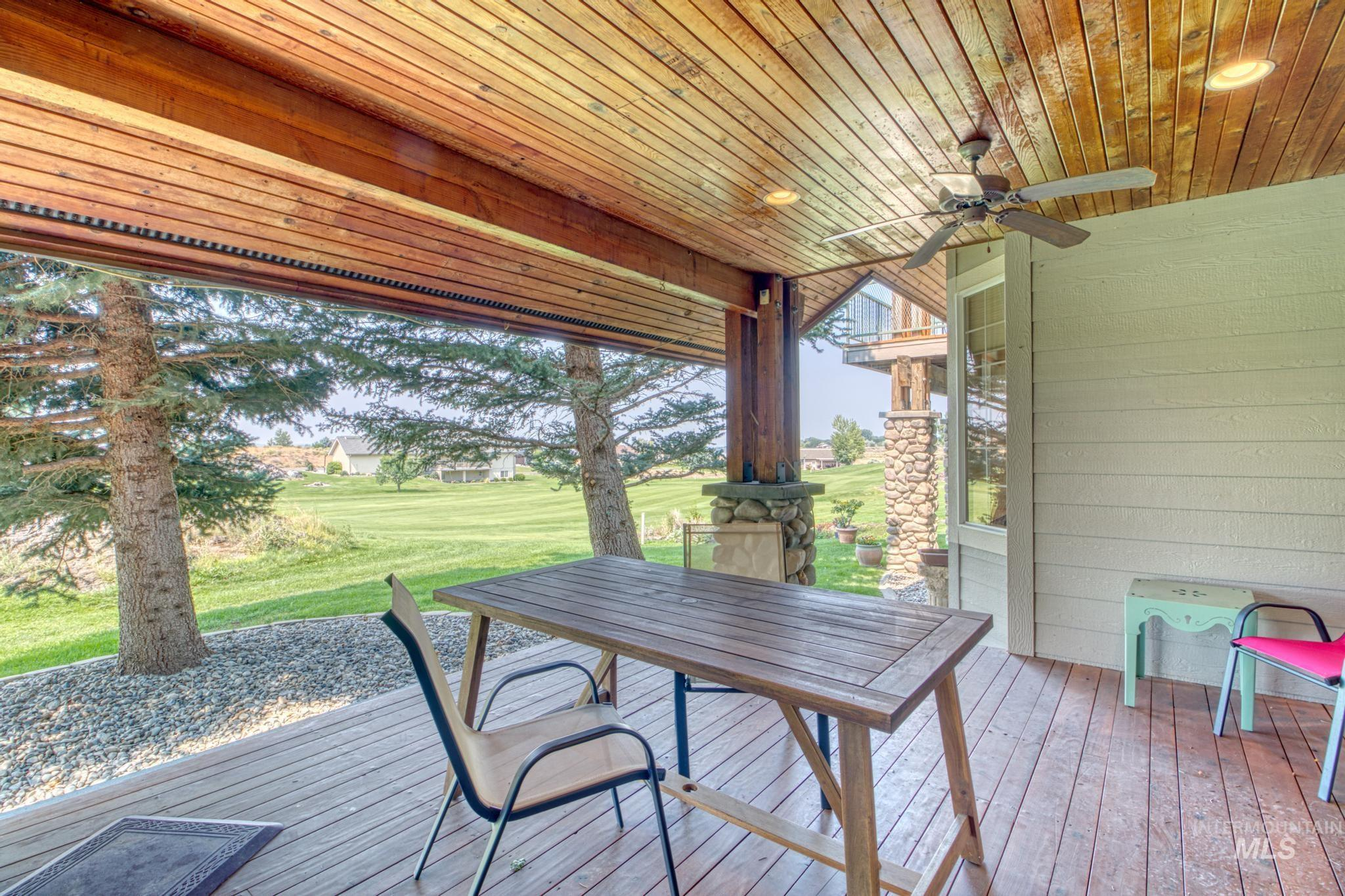 102 Winged Foot Road Property Photo 21