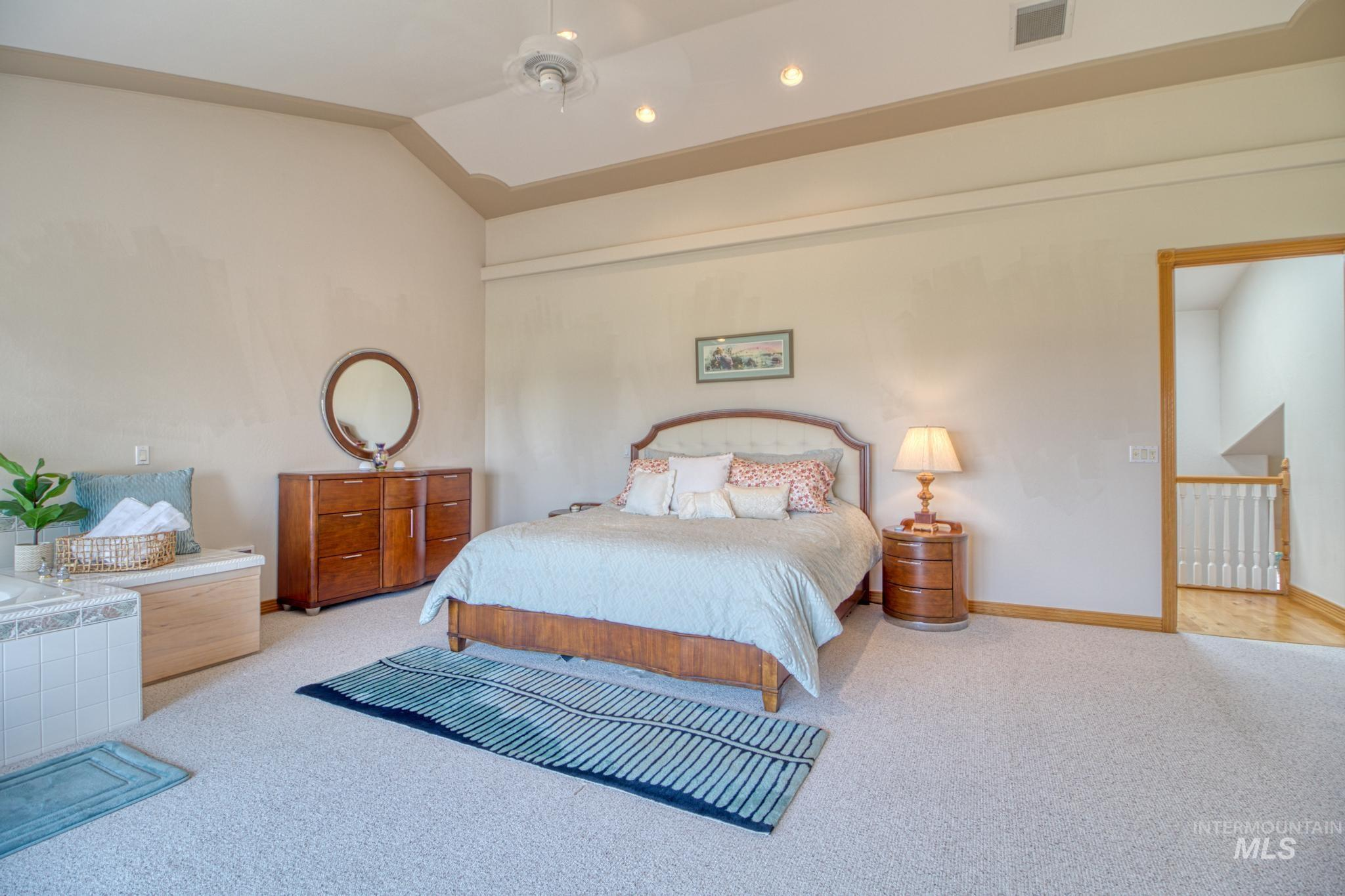 102 Winged Foot Road Property Photo 24