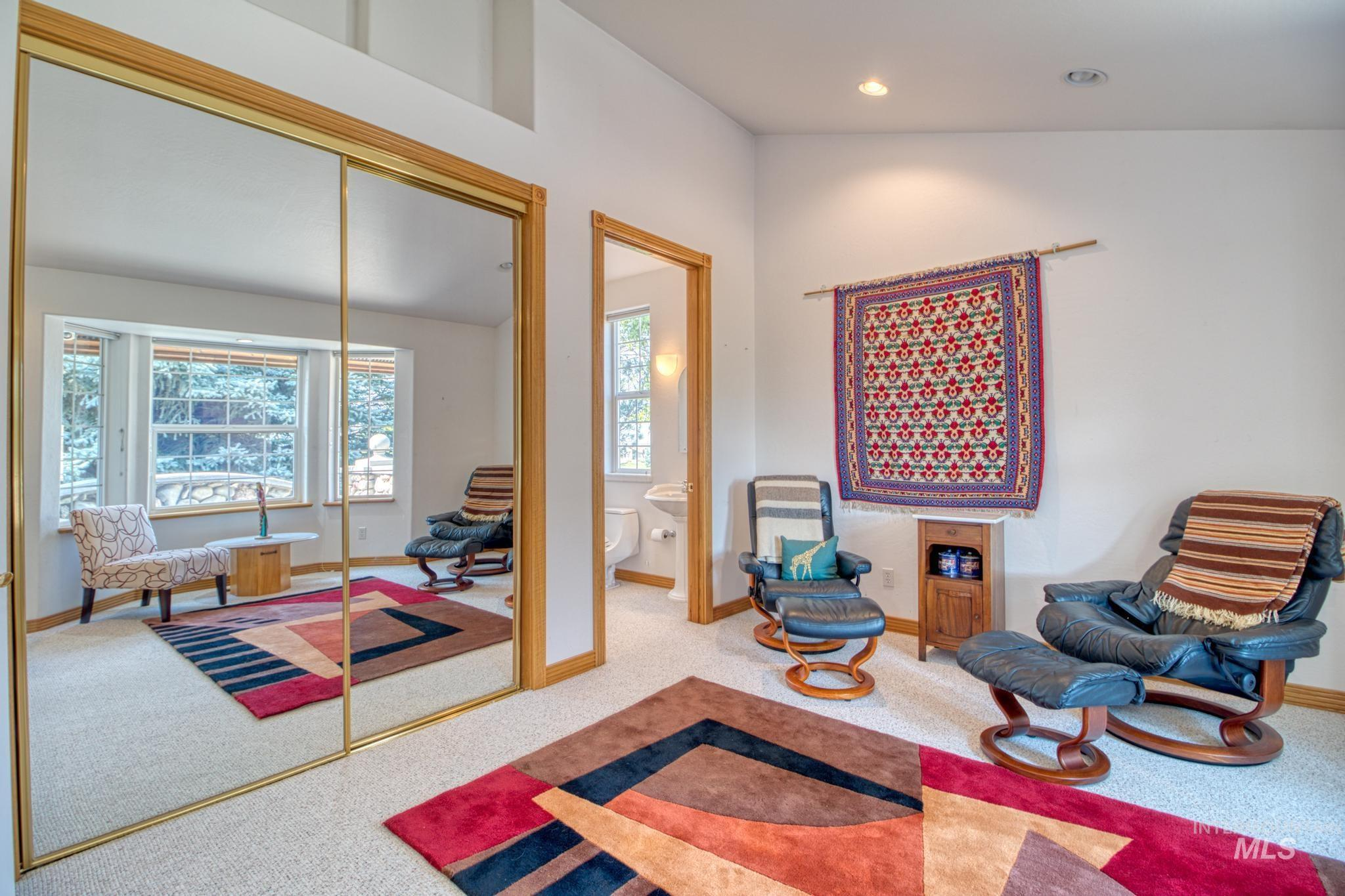 102 Winged Foot Road Property Photo 29