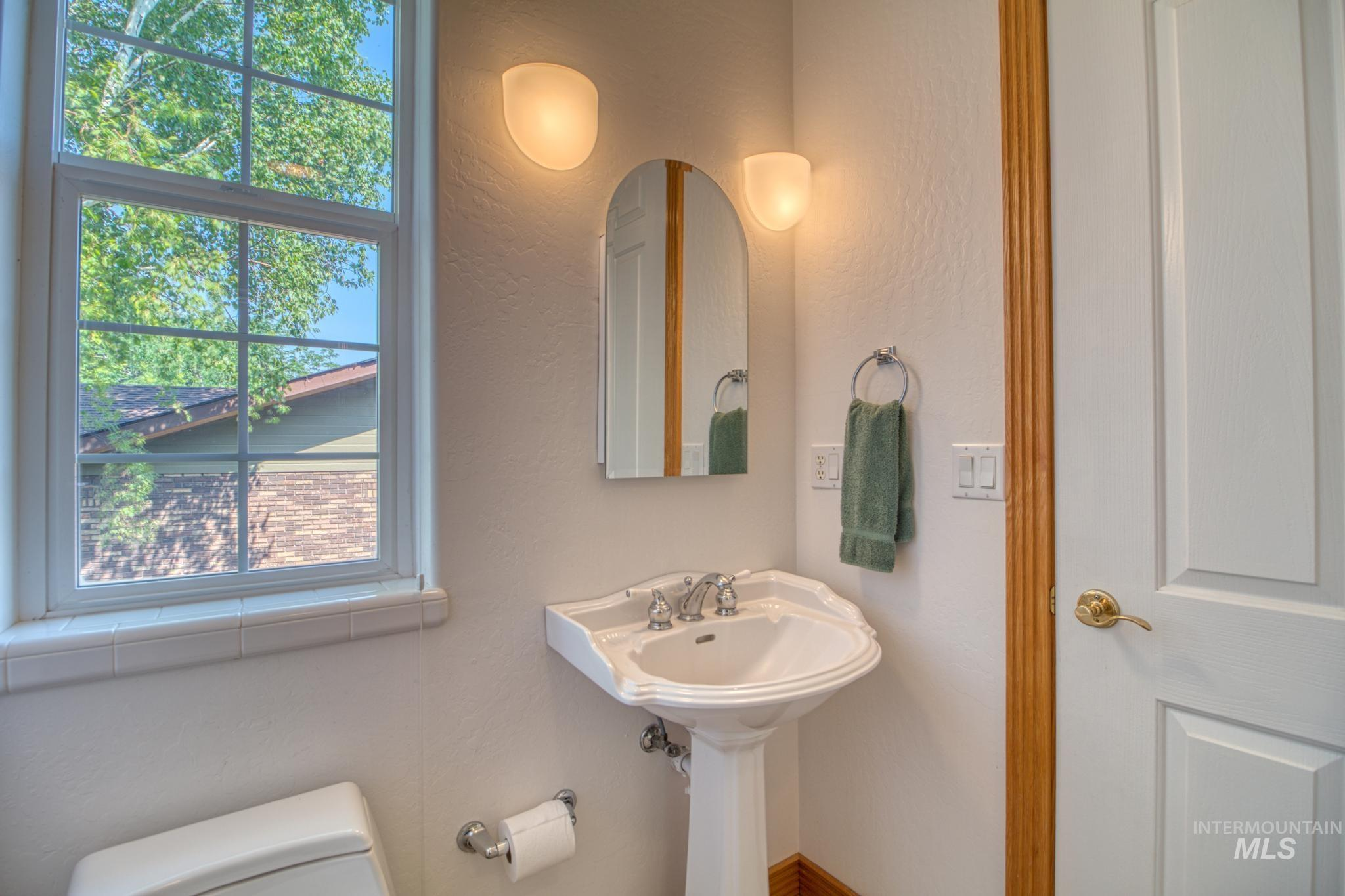 102 Winged Foot Road Property Photo 32