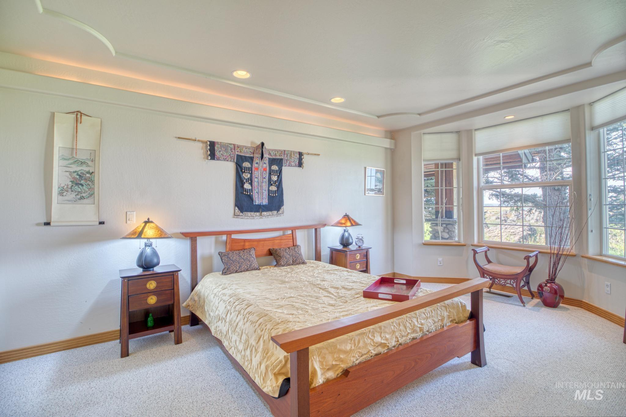 102 Winged Foot Road Property Photo 33
