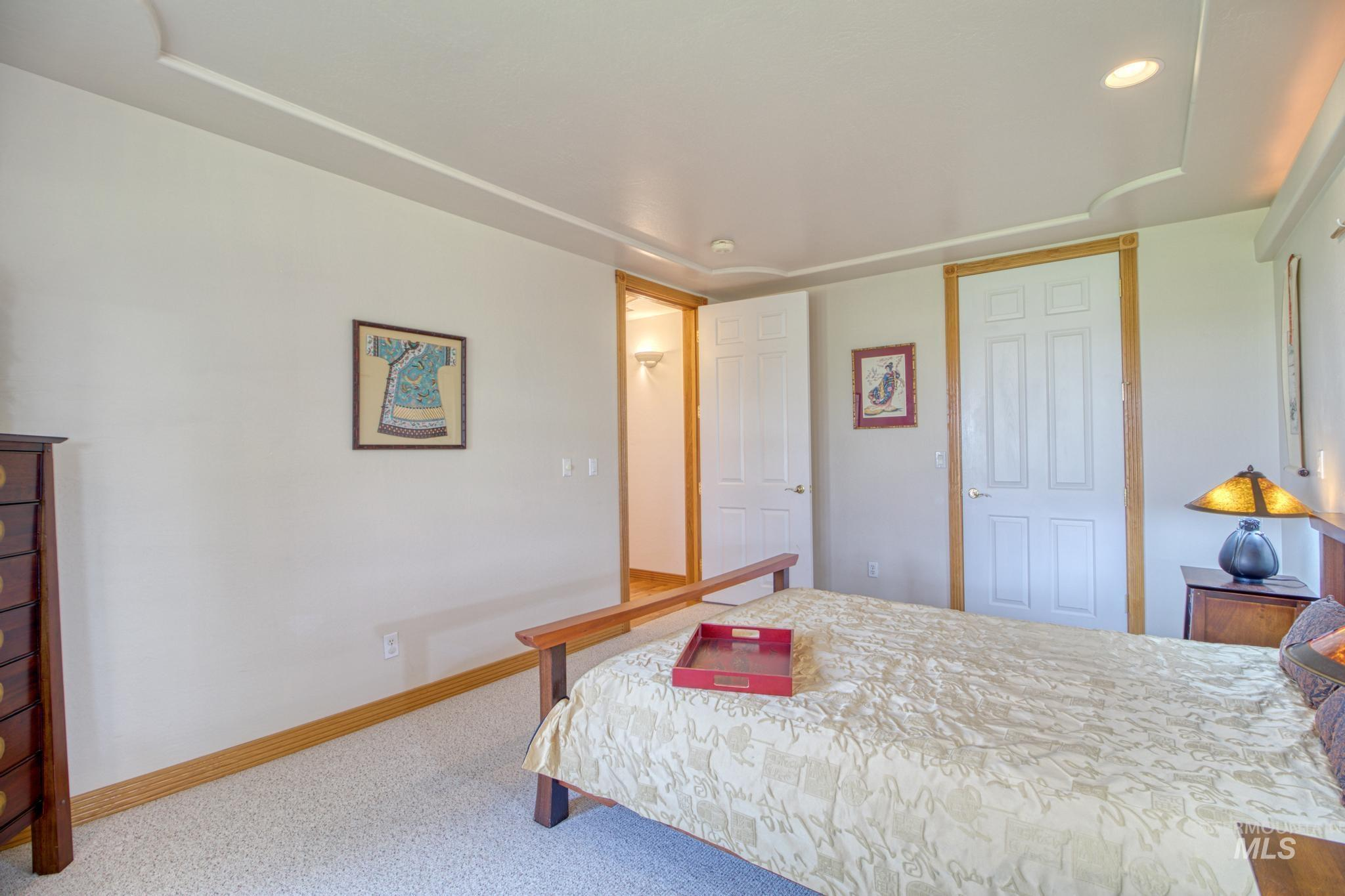 102 Winged Foot Road Property Photo 34